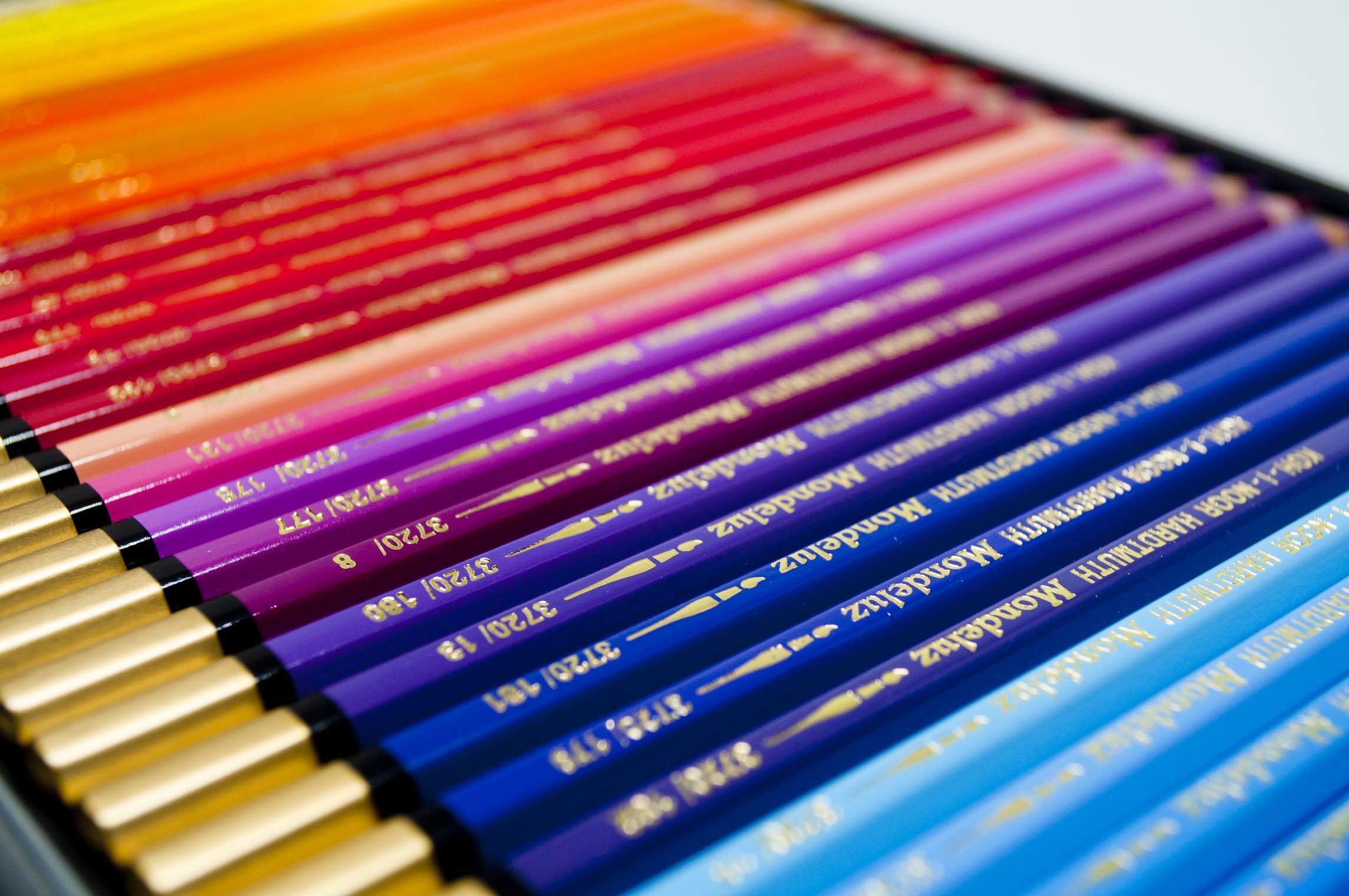 Mondeluz Pencils 4.jpg