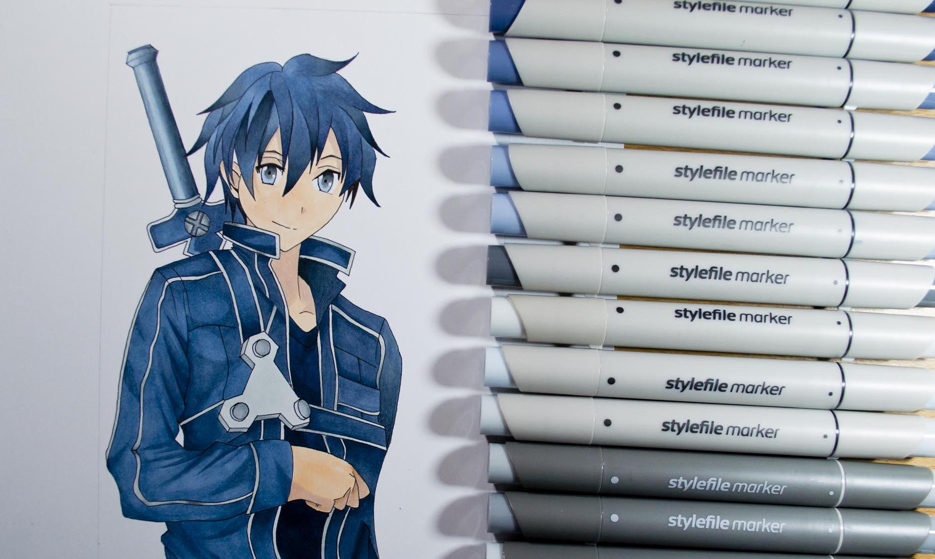 final SAO Image With Markers copy.jpg