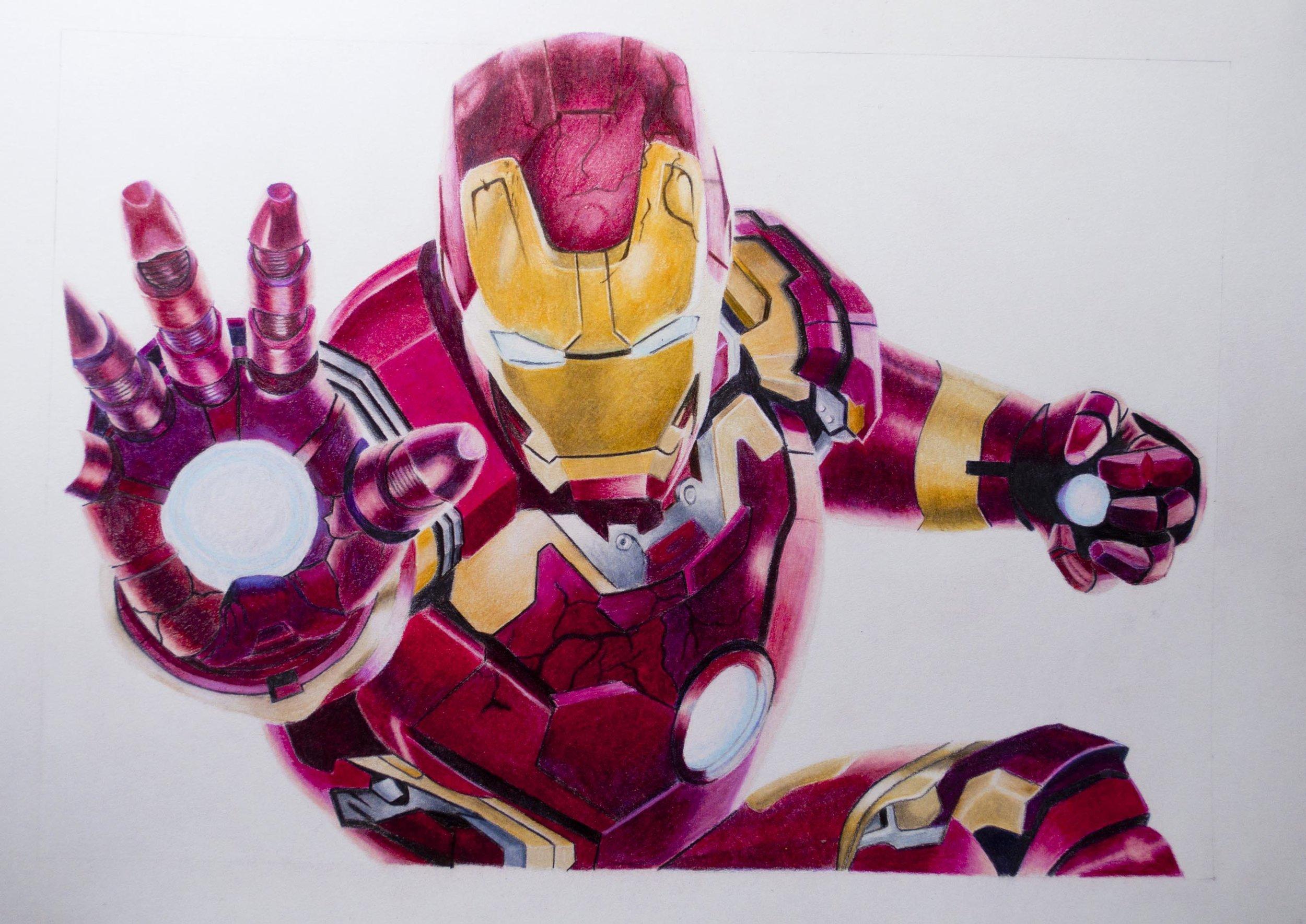 Iron Man Final Image White Background.jpg