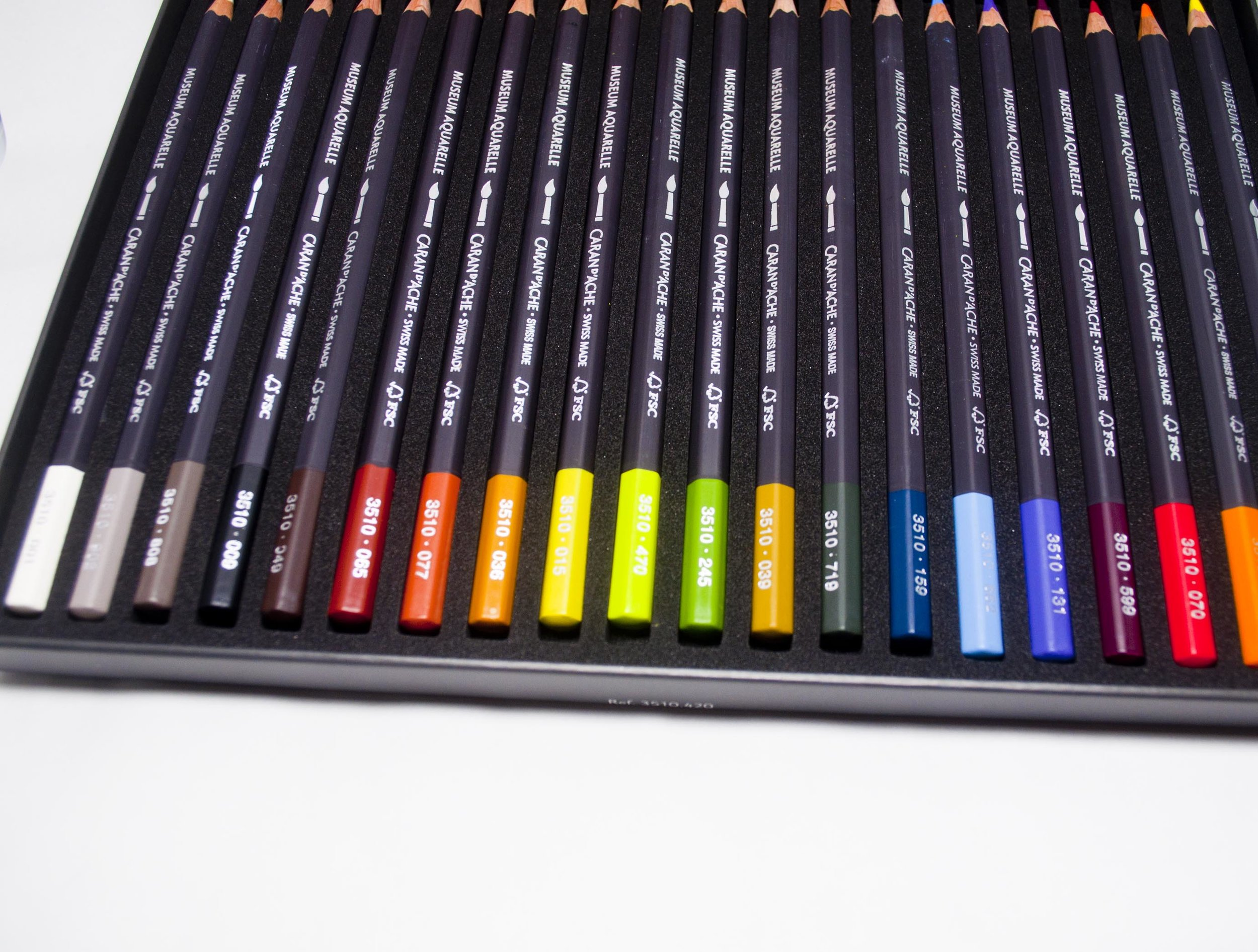 CD End Pencils.jpg