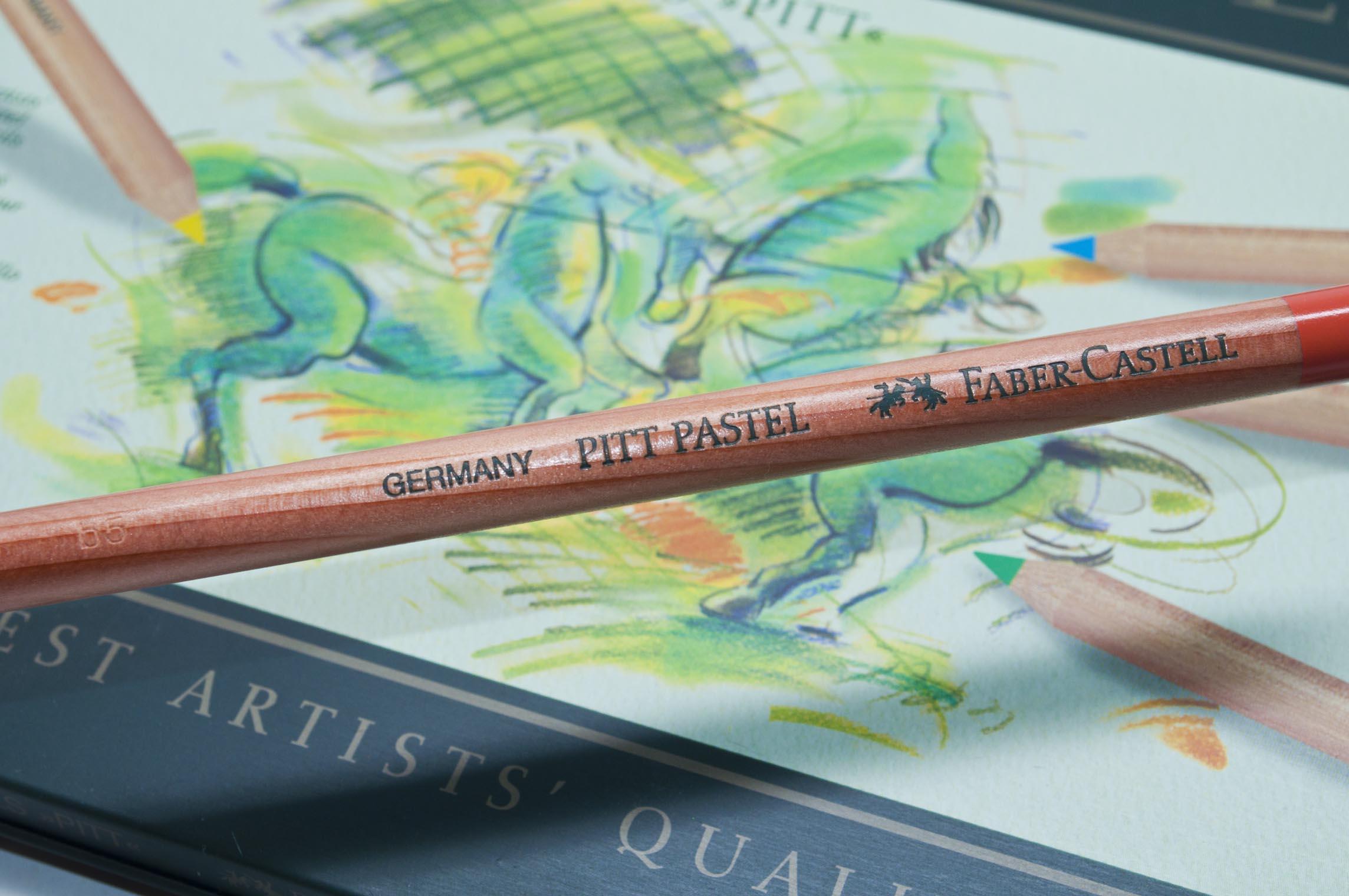 Pitt Pastel and Germany on the Barrel.jpg