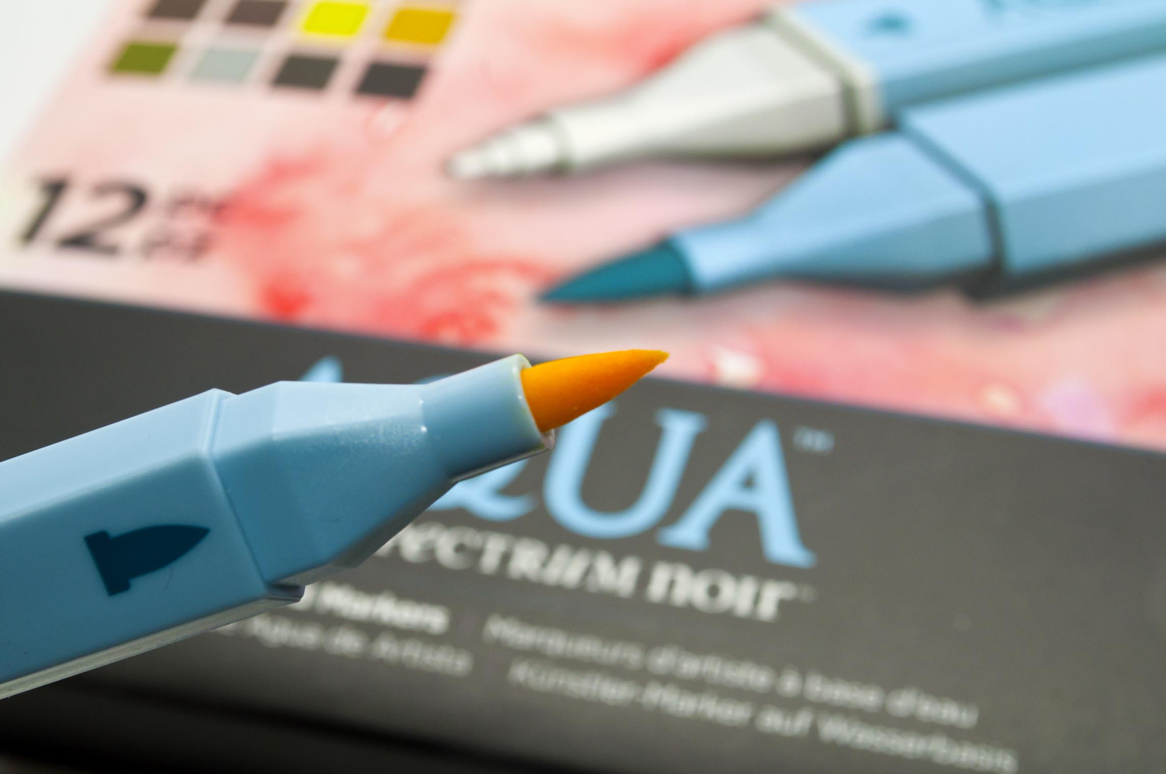 Aqua Marker Brush Tip.jpg