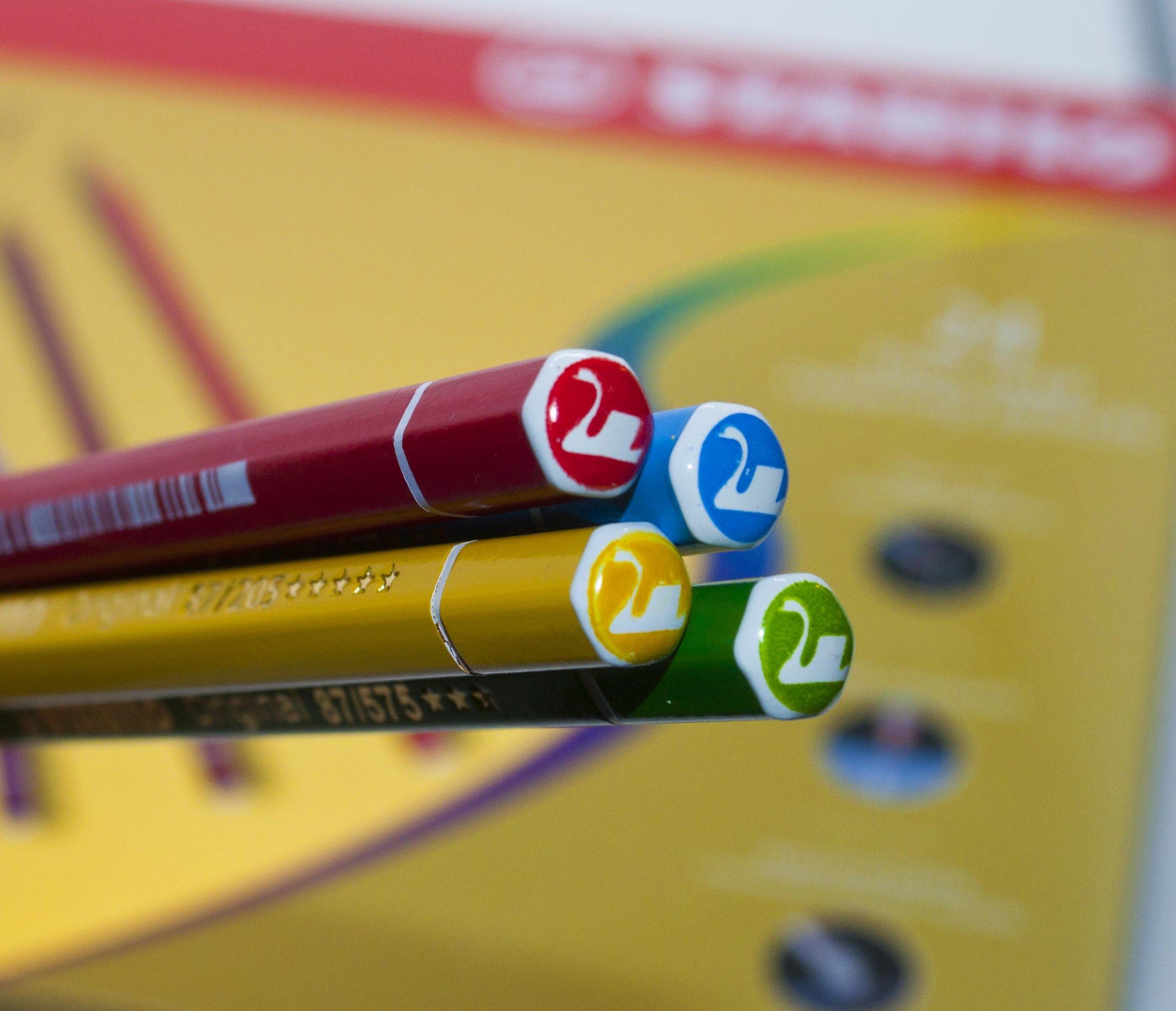Stabilo 4 Color Ends.jpg