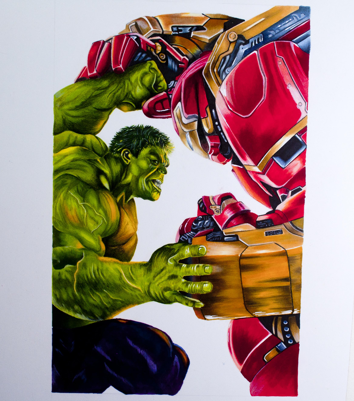Hulk 6.jpg