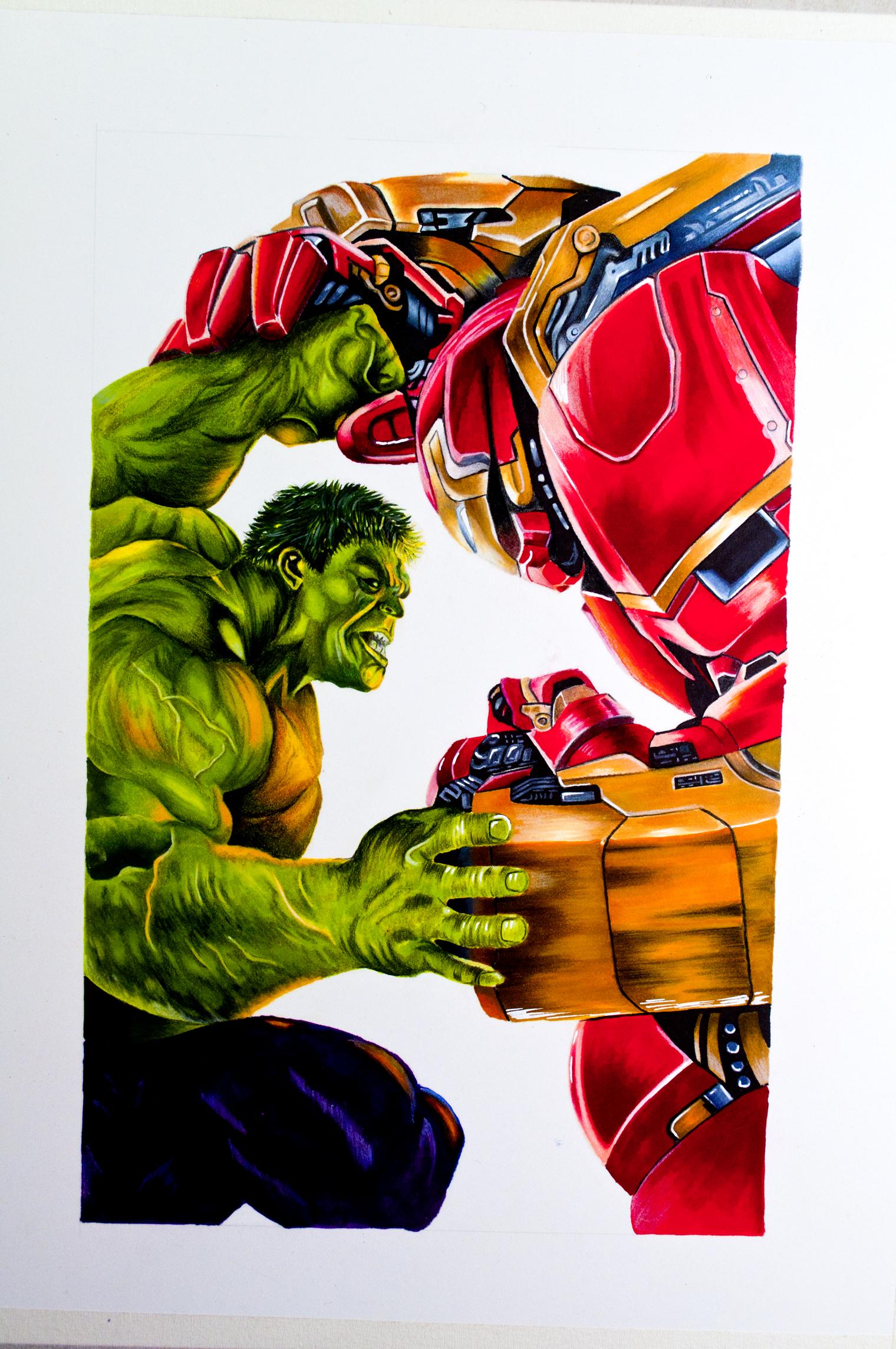 Final Hulk Image.jpg
