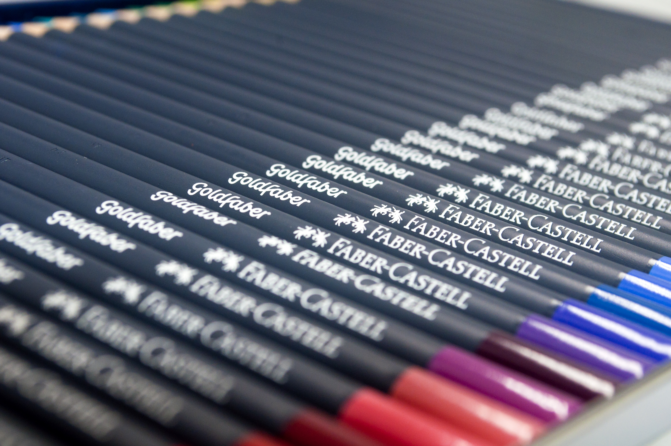 Goldfaber Pencils.jpg