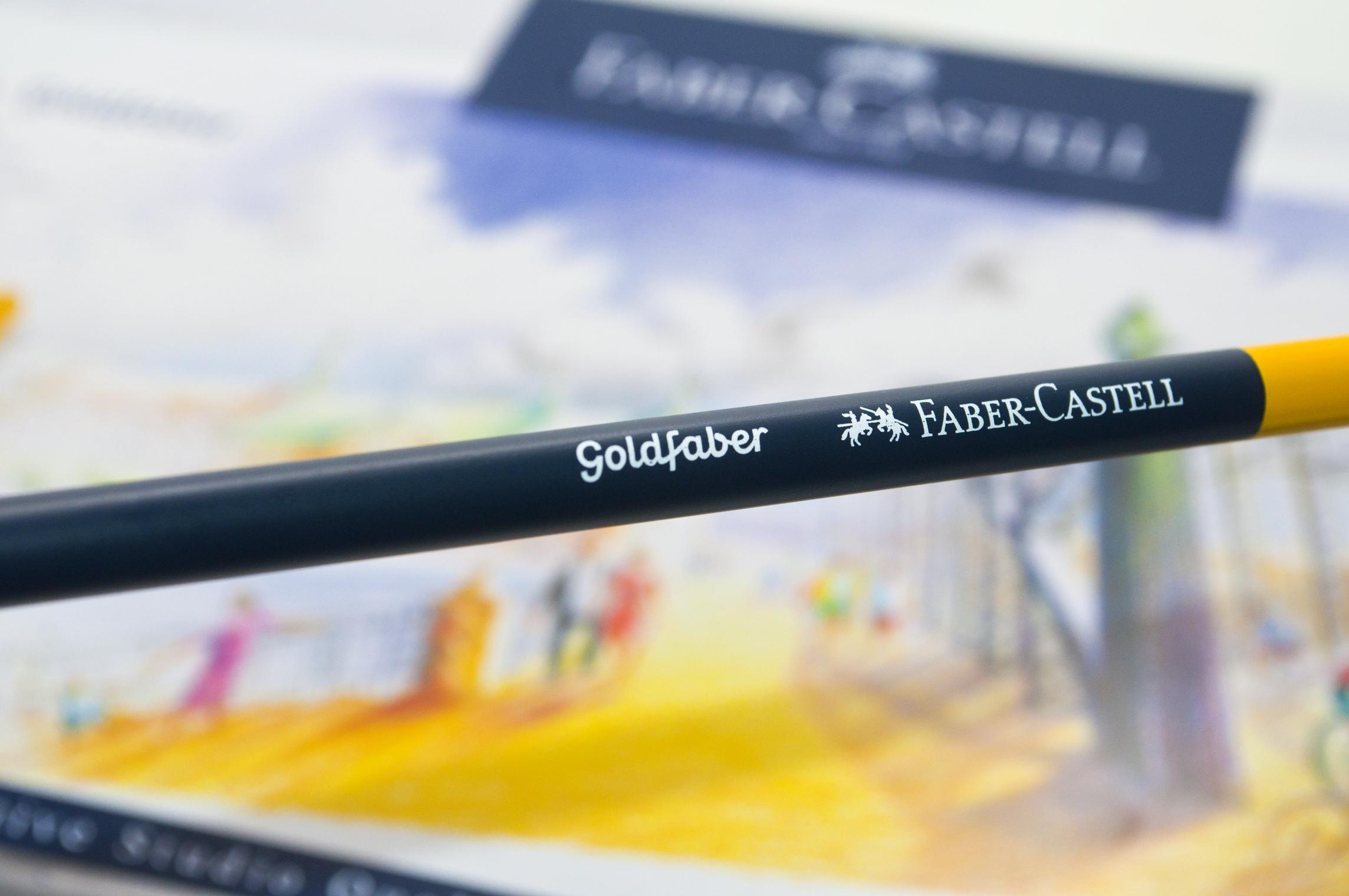 Goldfaber Barrel Name.jpg