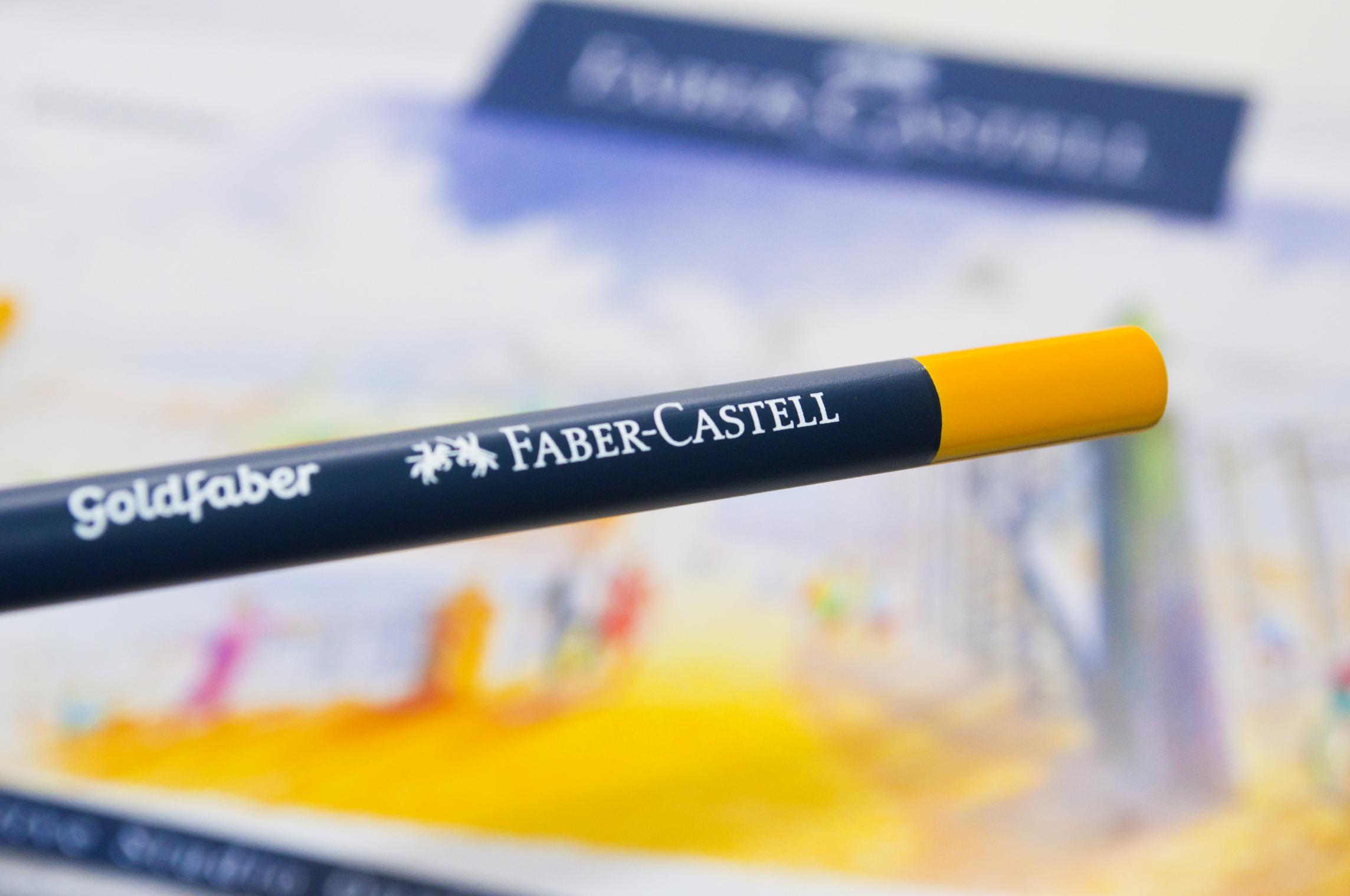 Faber Castell Logo.jpg