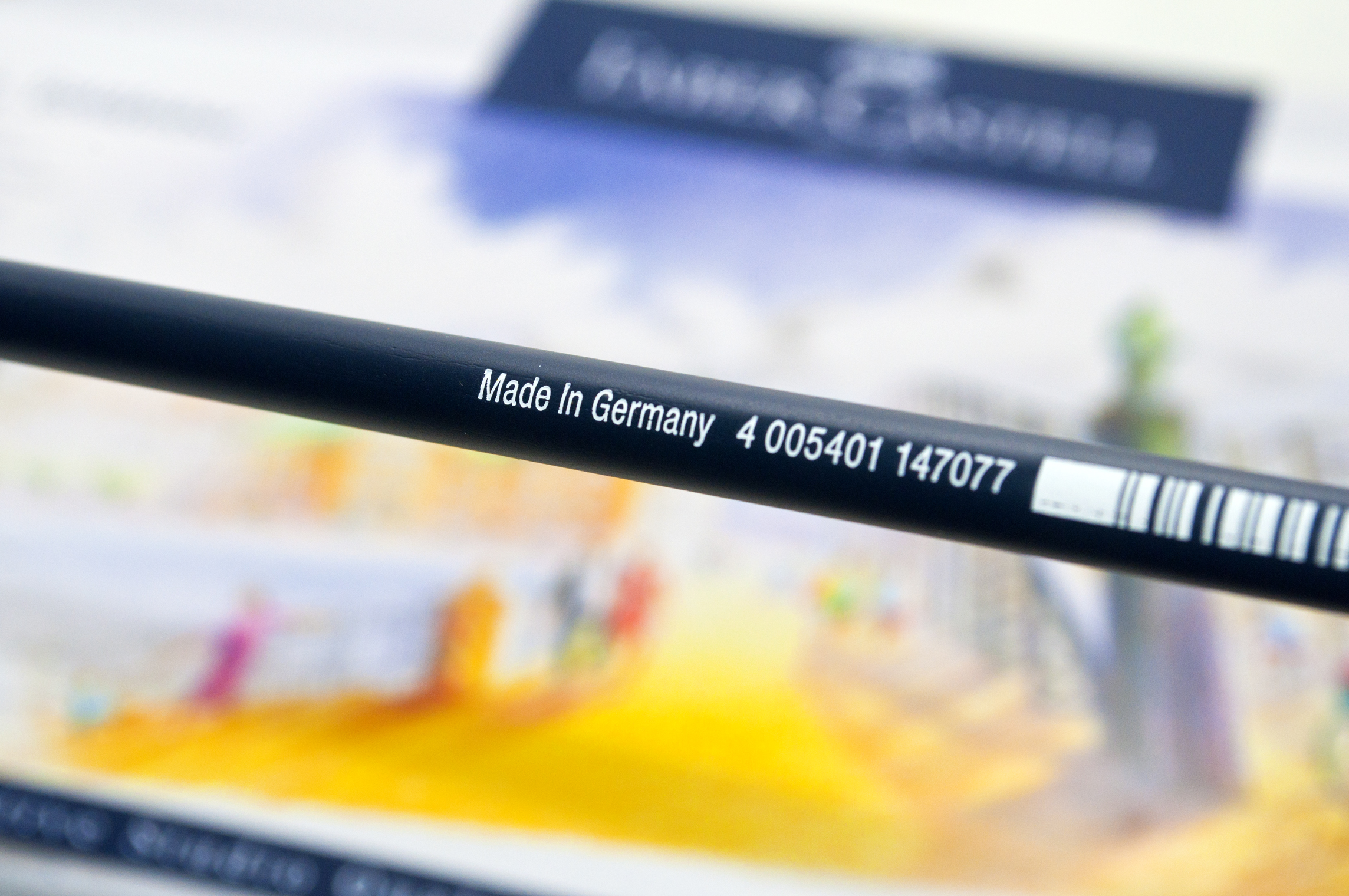 Goldfaber Made In Germany.jpg
