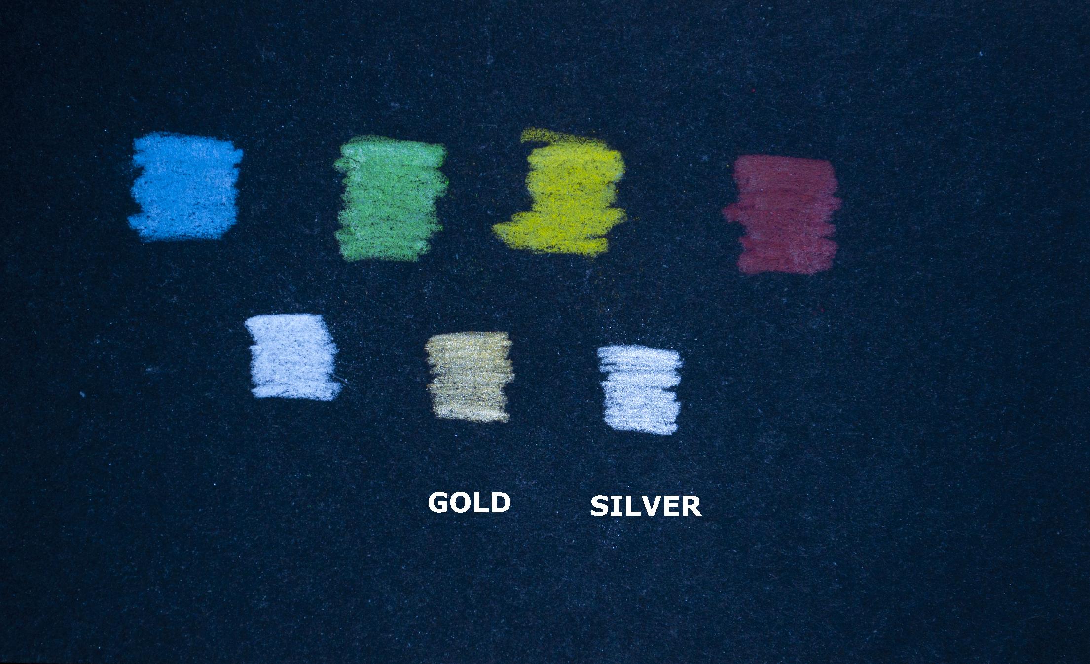 Goldfaber Black Paper.jpg
