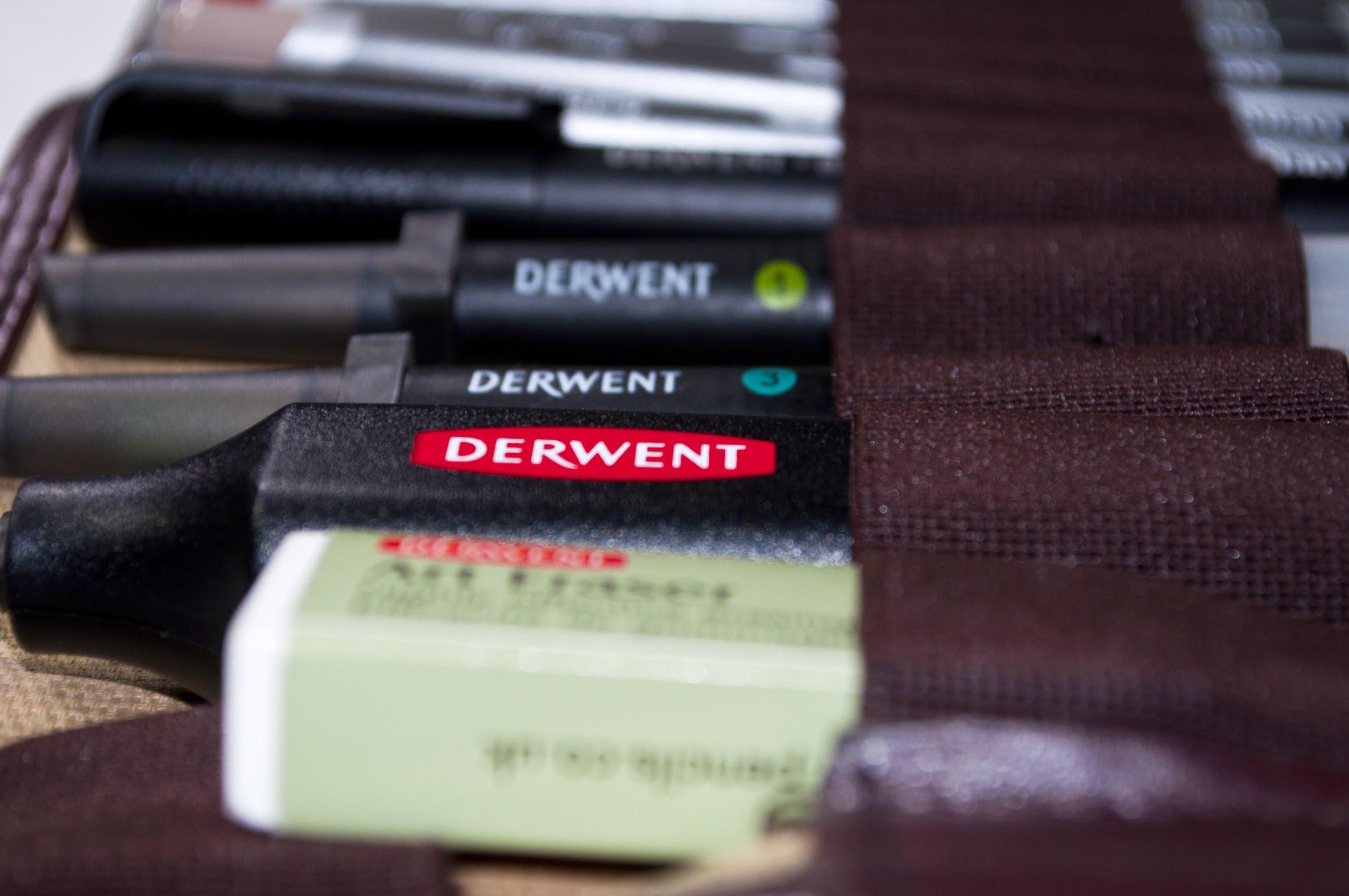 Derwent Eraser Wrap.jpg