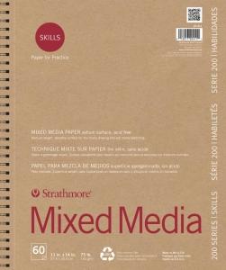 Strathmore-20-411_skills_mixed.jpg