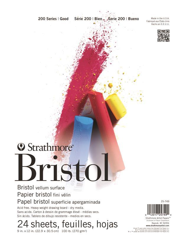 Strathmore-25-749bristol_vellum.jpg
