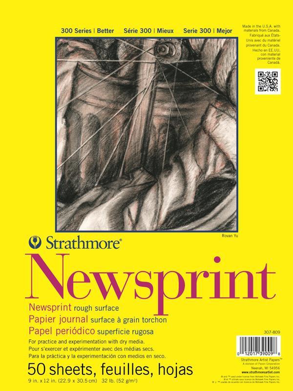 Strathmore-307-809newsprint-23916.jpg