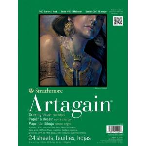 strathmore-400-series-artagain-sketchbook-9x12in-6279-p.jpg