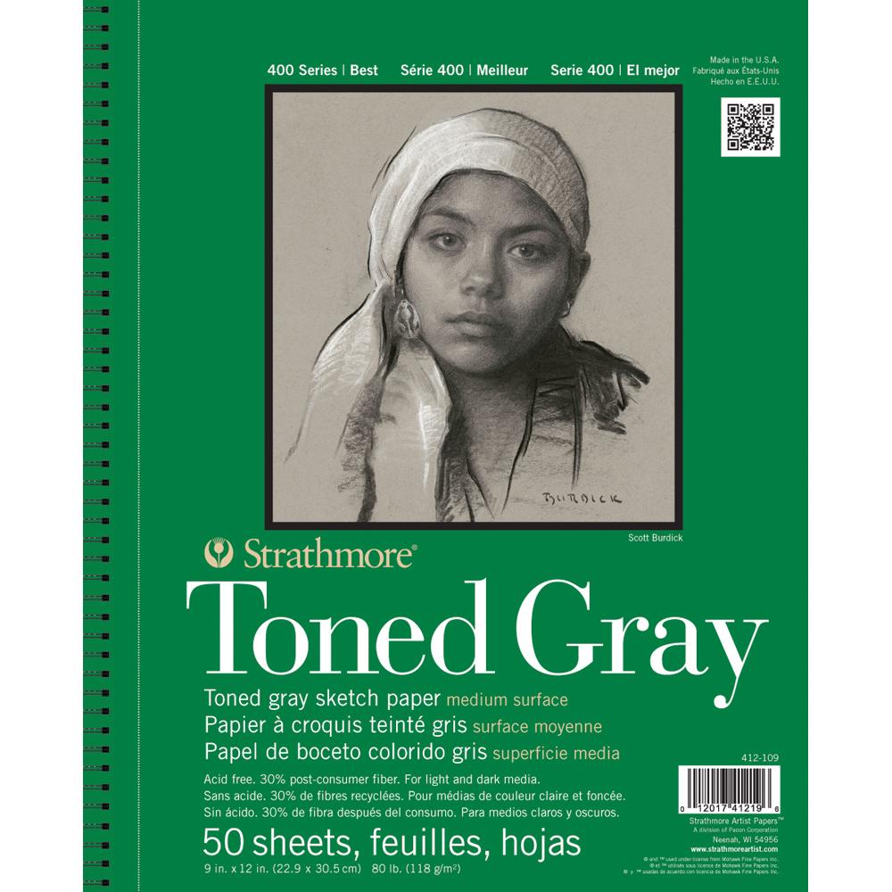 Strathmore-400-Series-Toned-Grey-Sketchbook-9x12in-5598-p.jpg