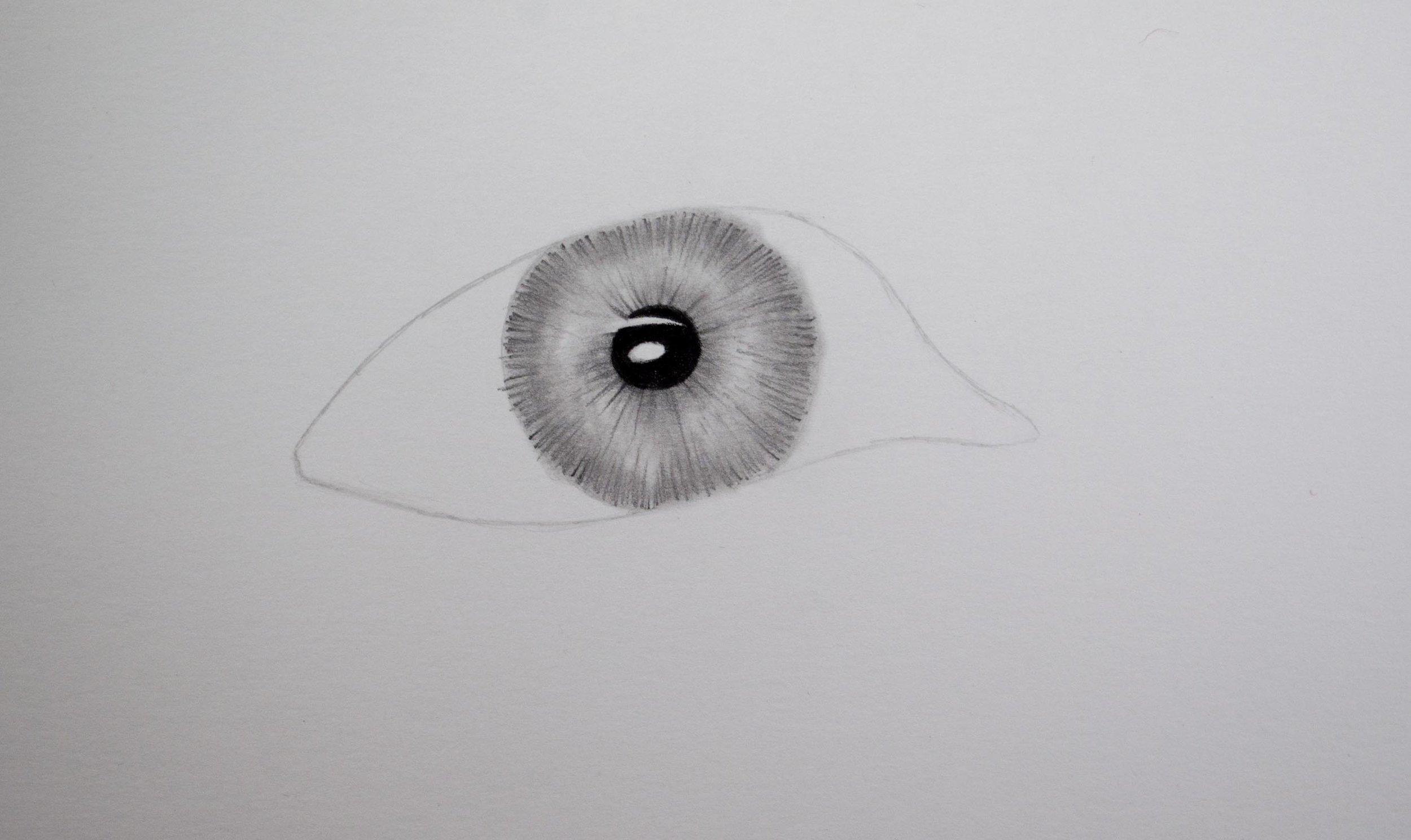 Eye 1.jpg