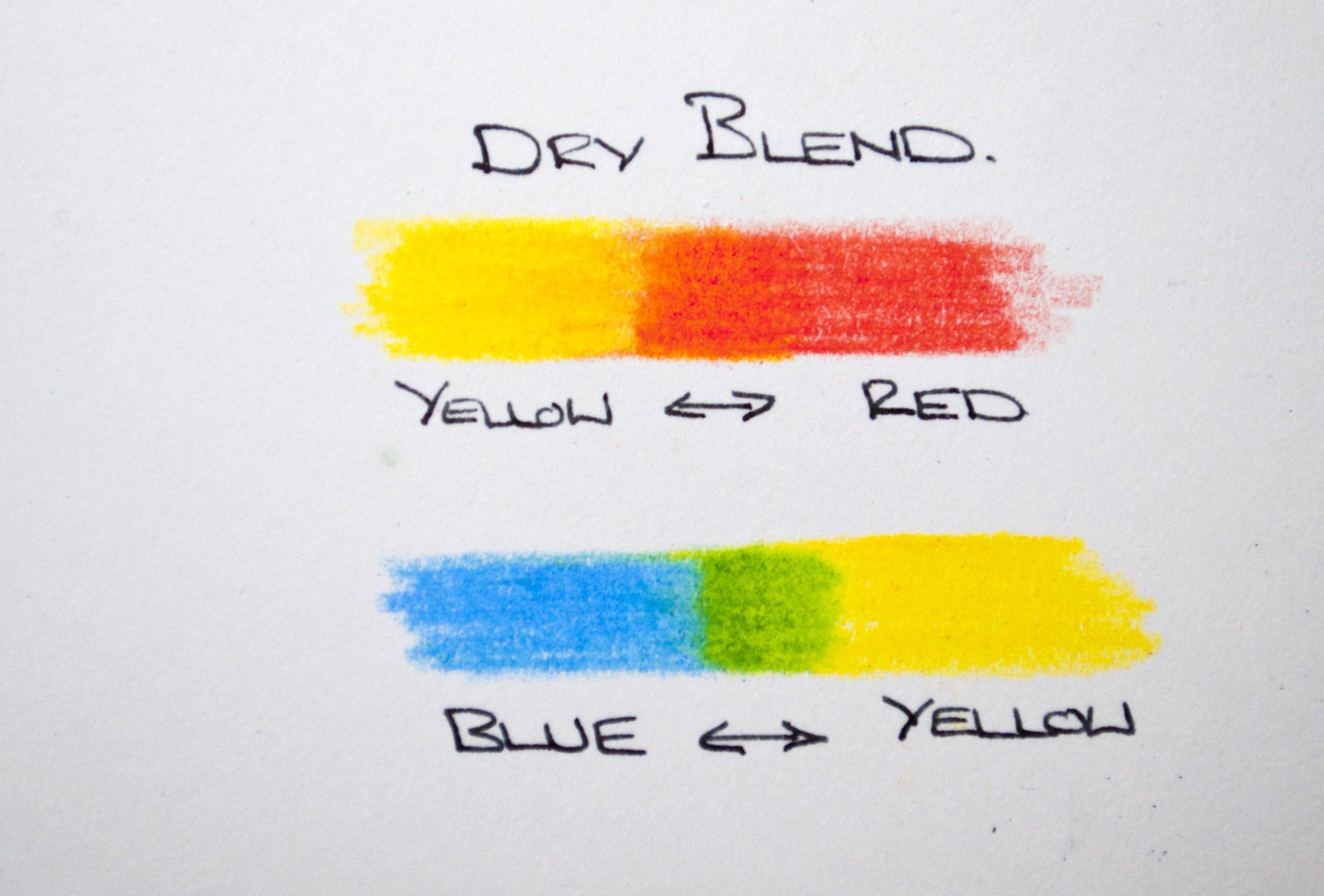 Blick Studio Dry Blend.jpg