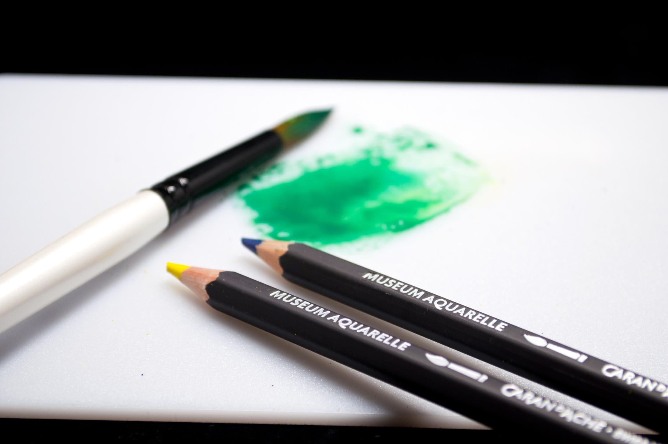 Palette Museum Paint .jpg