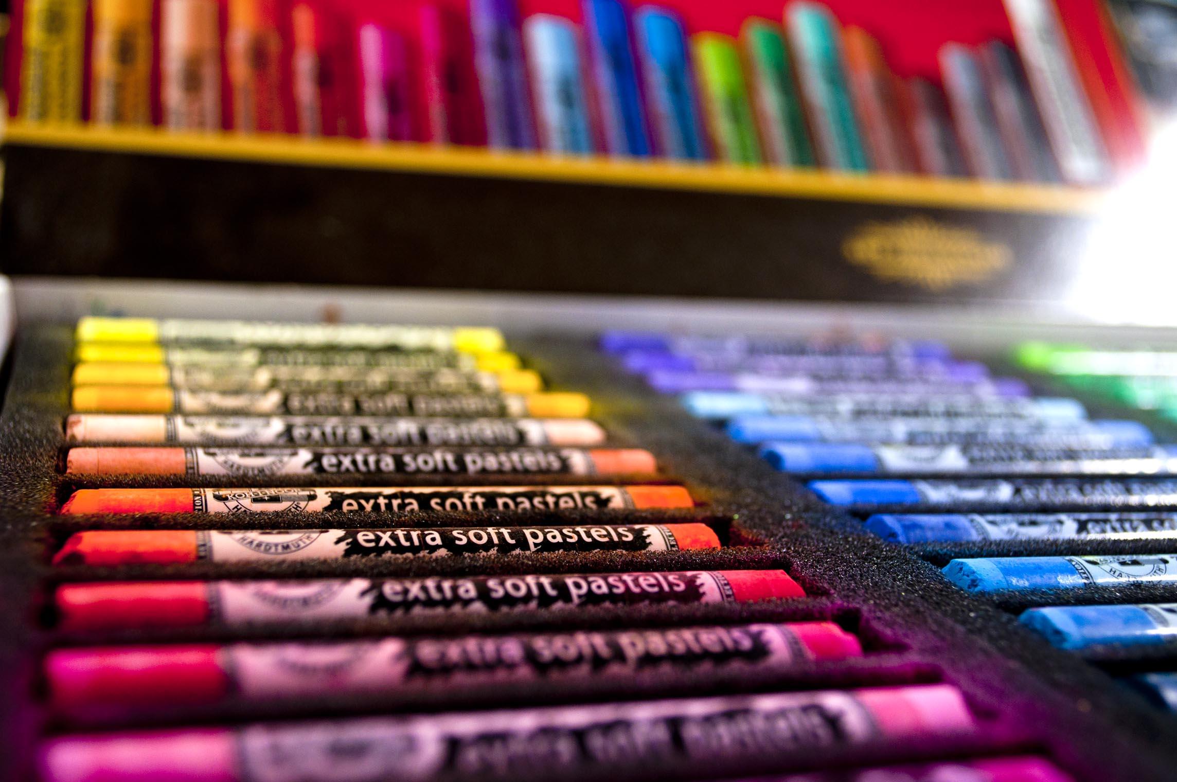 Pastel Layers 2.jpg