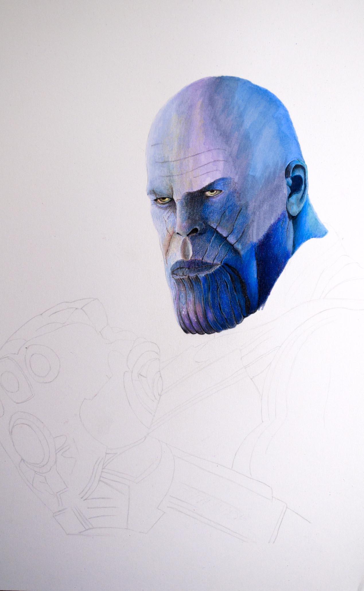 Thanos Stage 3.jpg