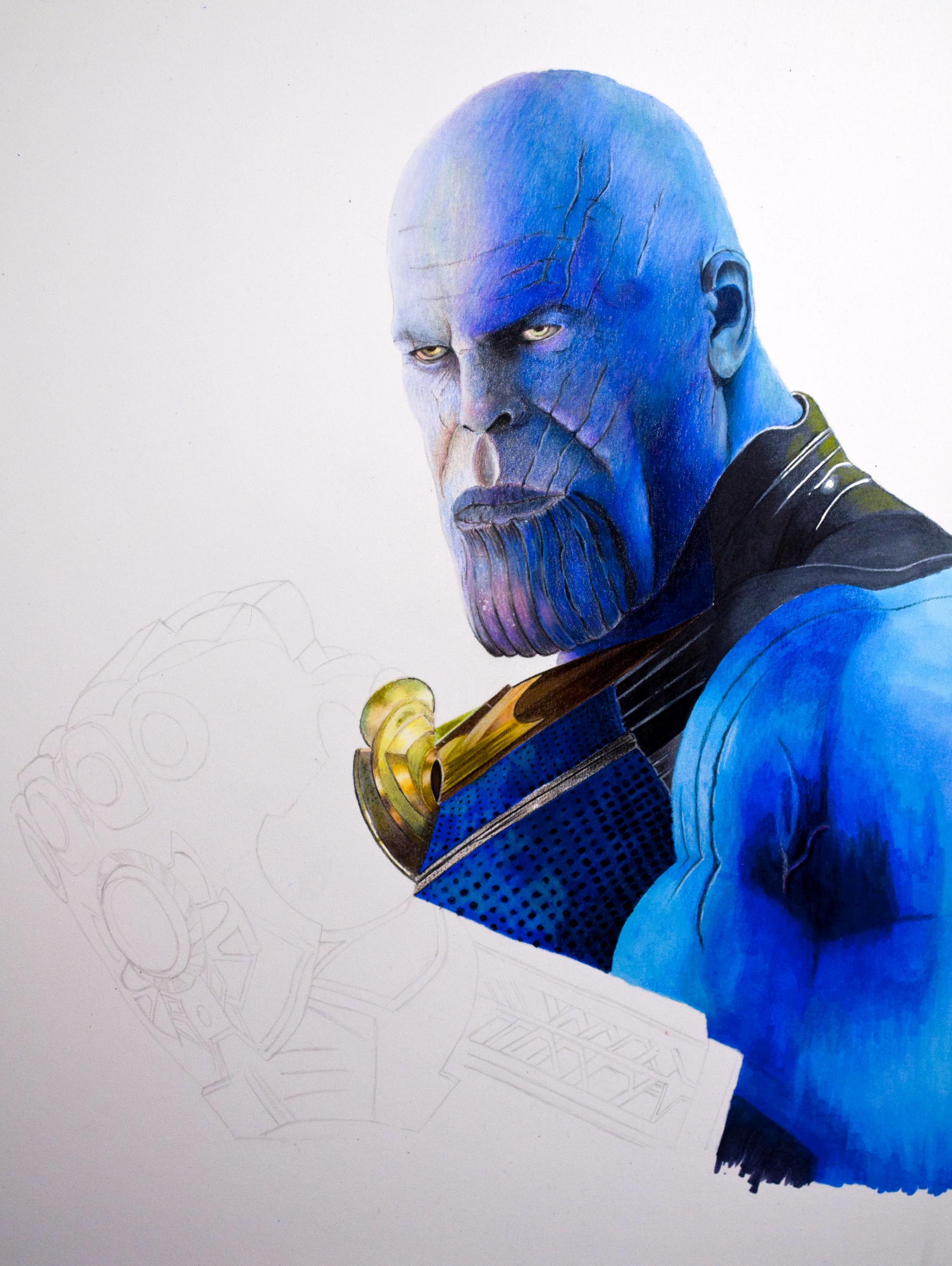 Thanos Stage 4.jpg