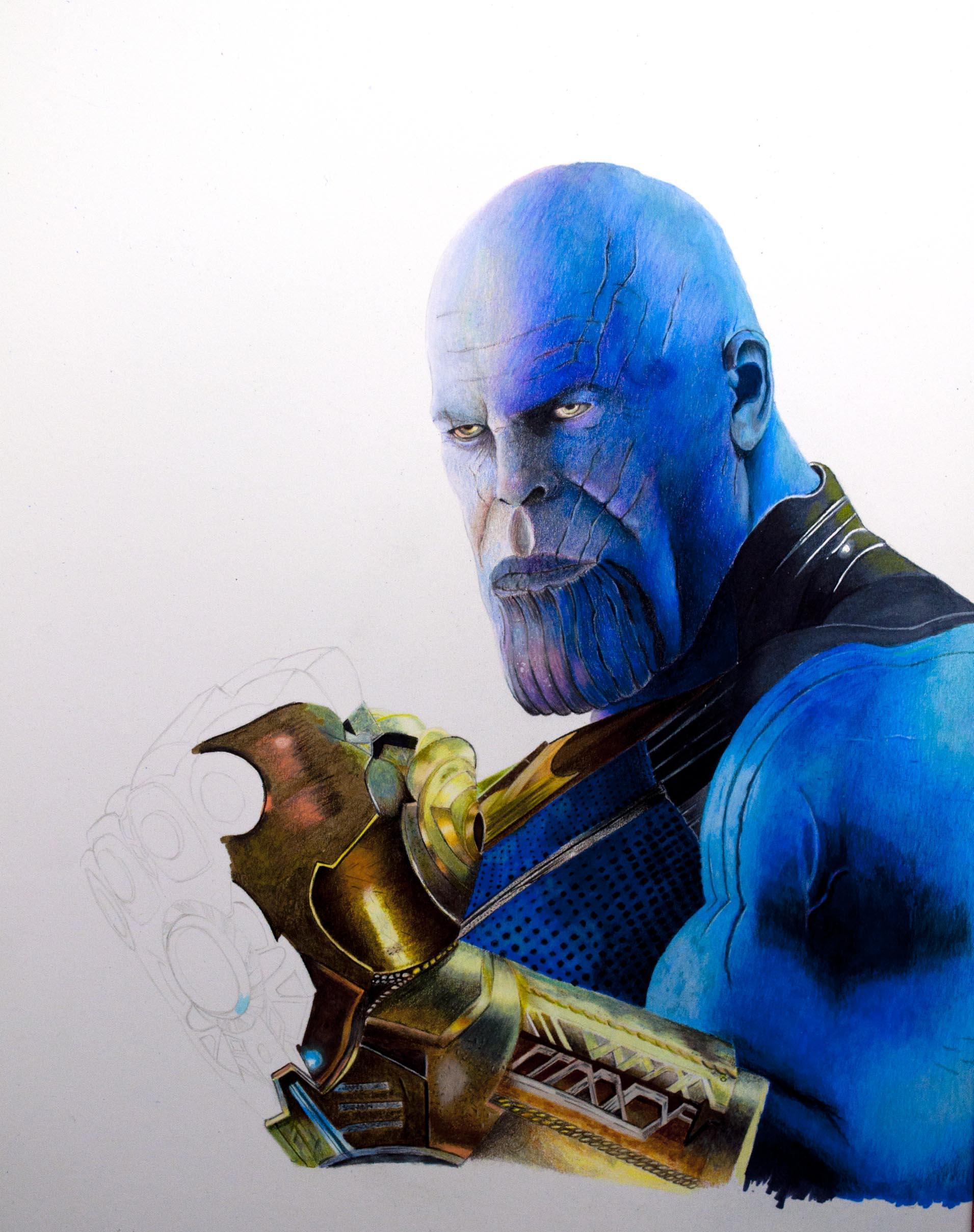 Thanos Stage 6.jpg