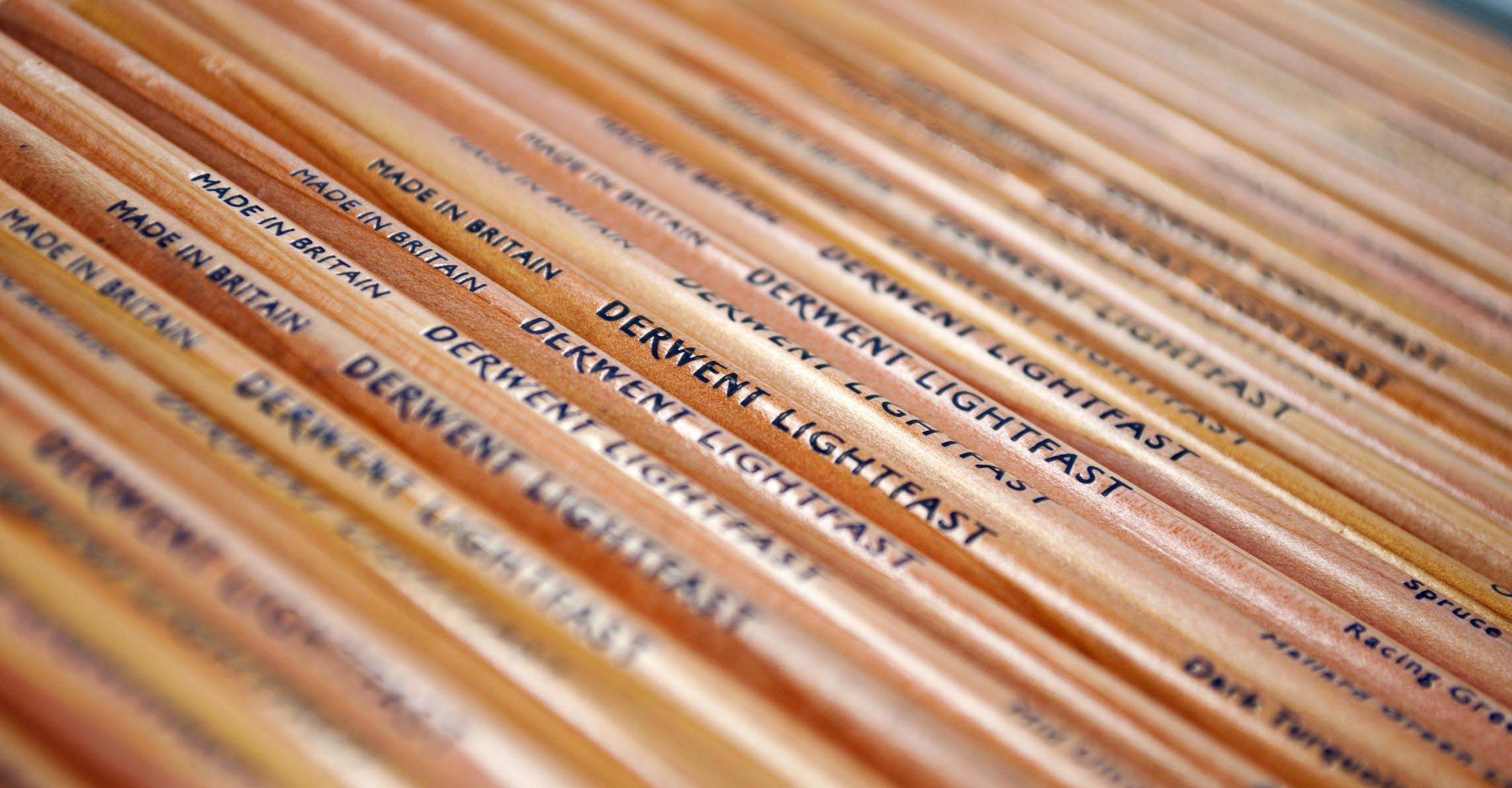 Lightfast Pencils.jpg