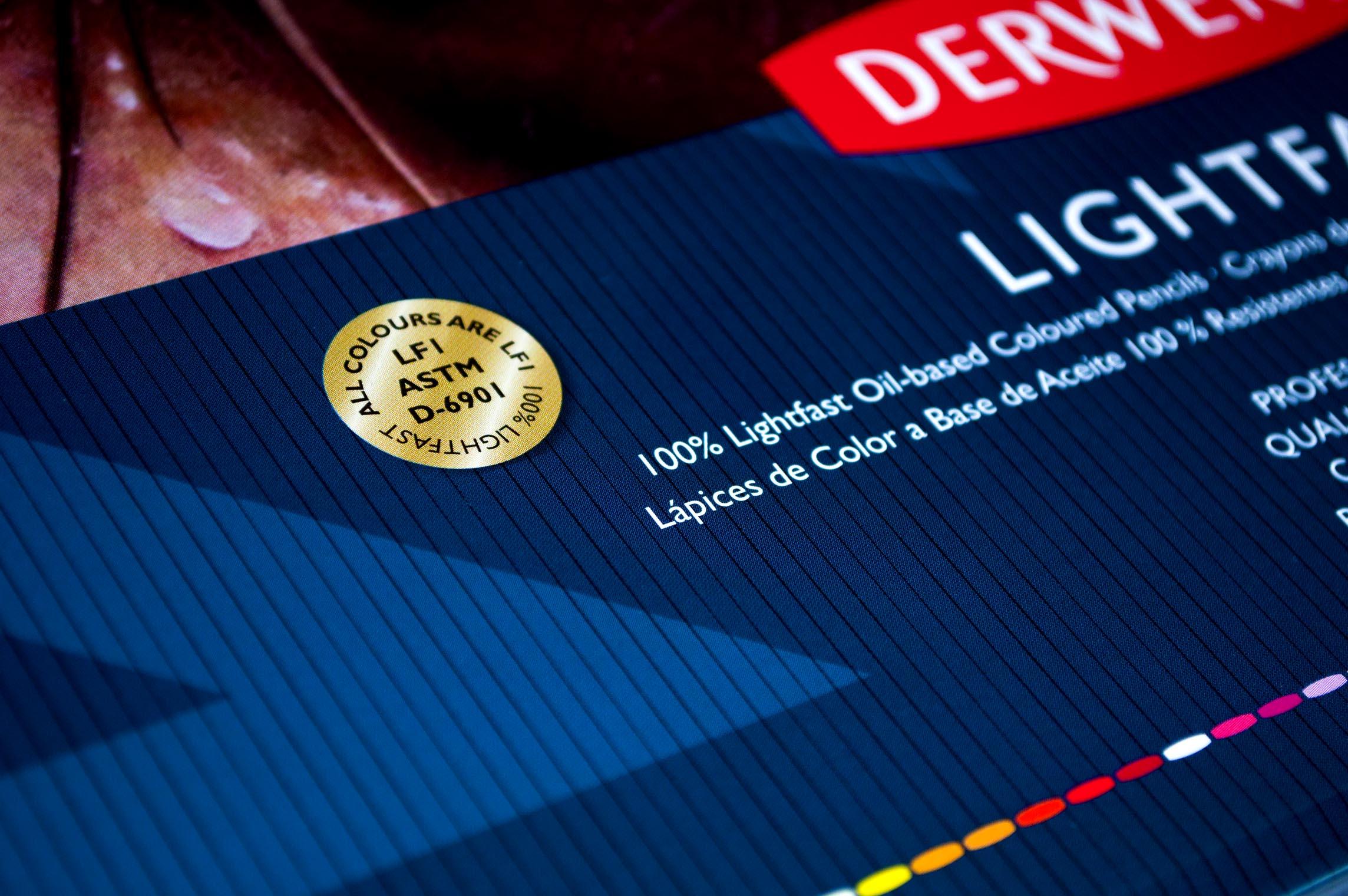 Derwent Lightfast Lightfast Logo.jpg