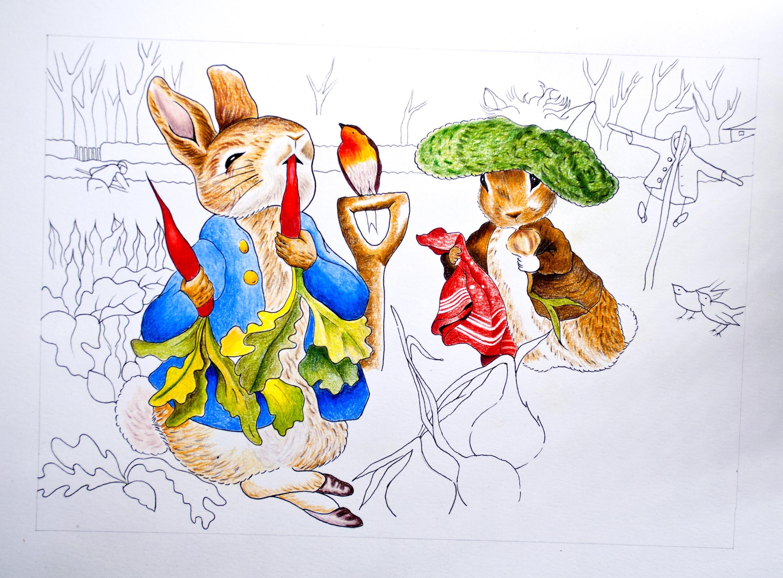 Peter Rabbit 4.jpg