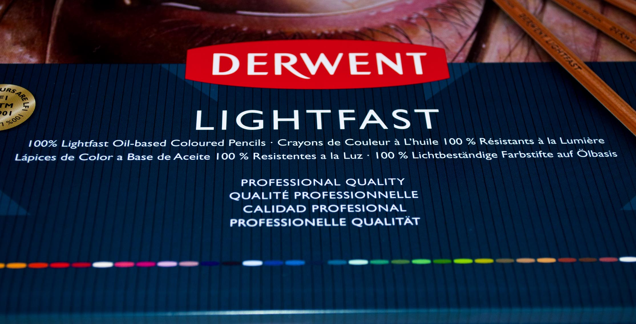 Derwent Lightfast Writing on Tin .jpg