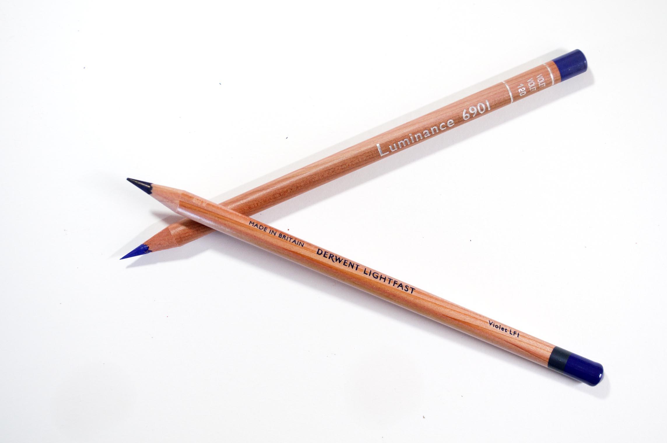 Violet Pencils.jpg