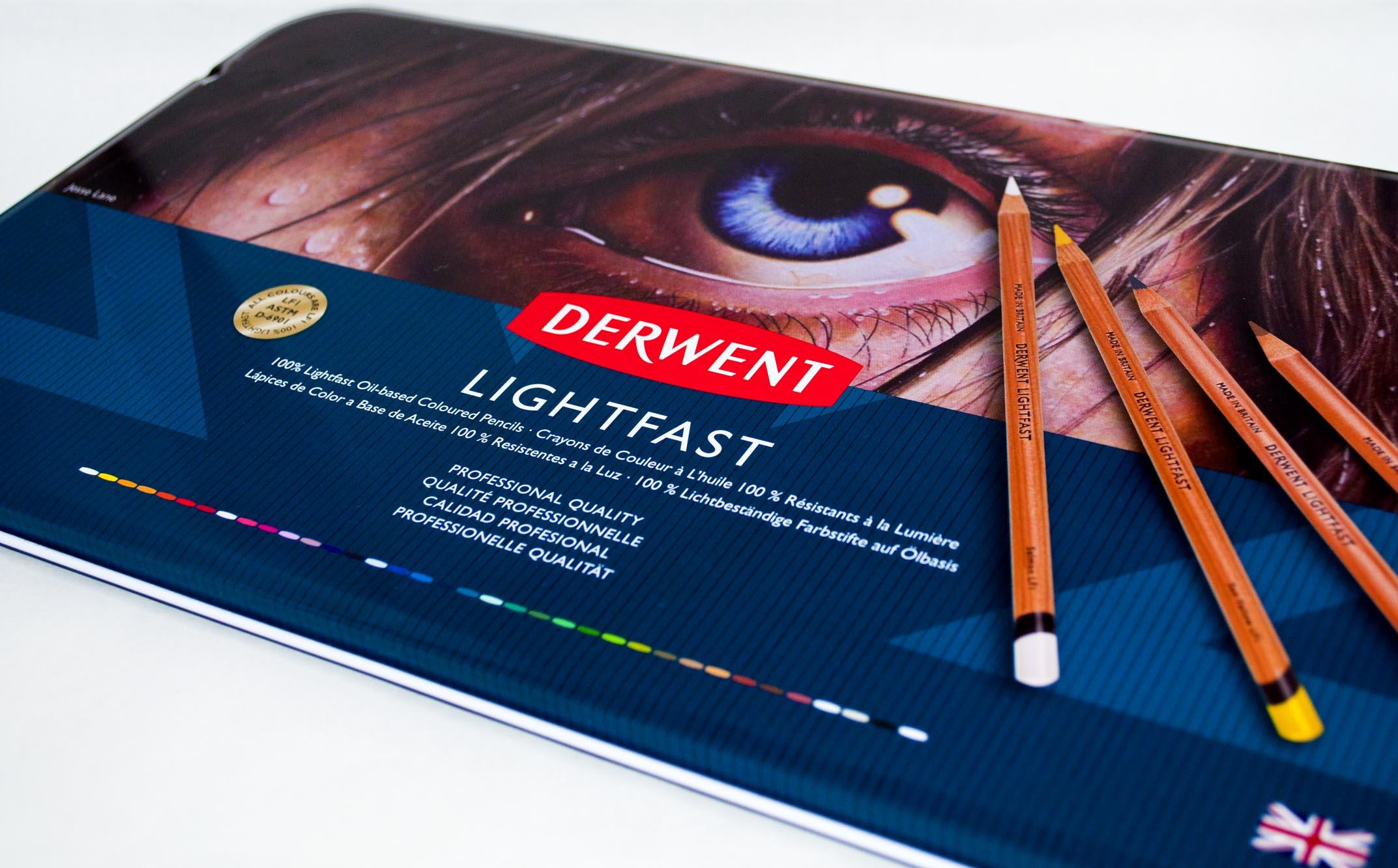 Derwent Lightfast Tin 2.jpg