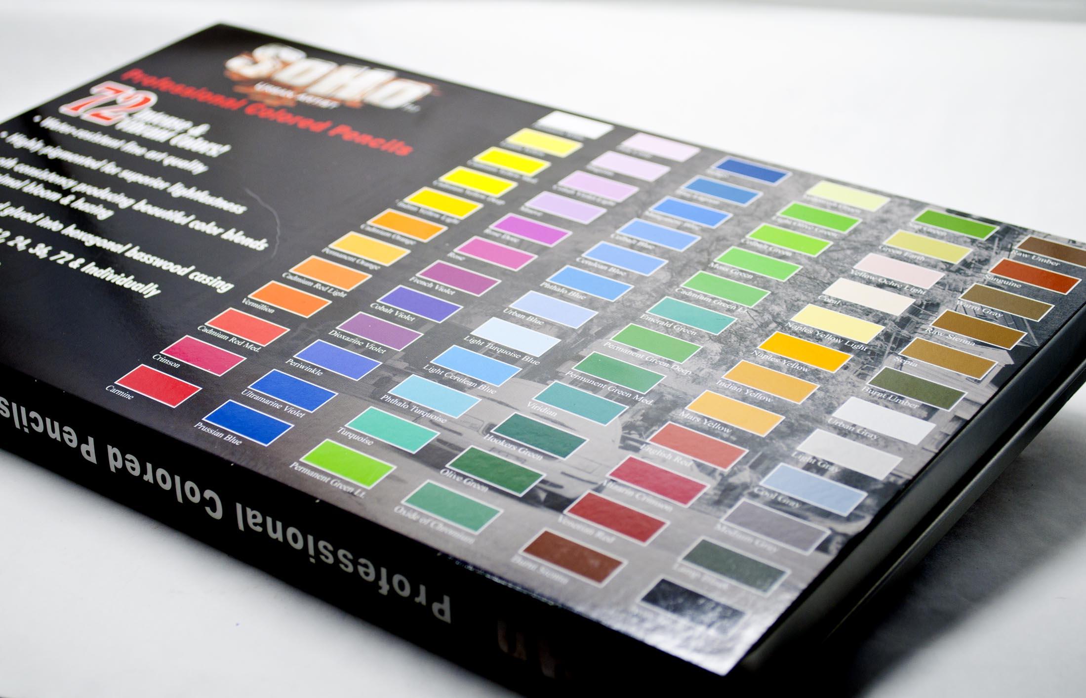 Soho Color Swatch Back Box.jpg