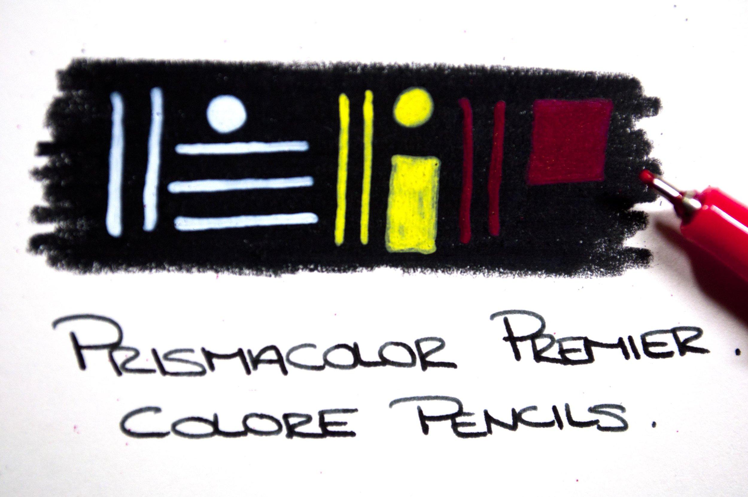 Graphik On Prismacolor .jpg