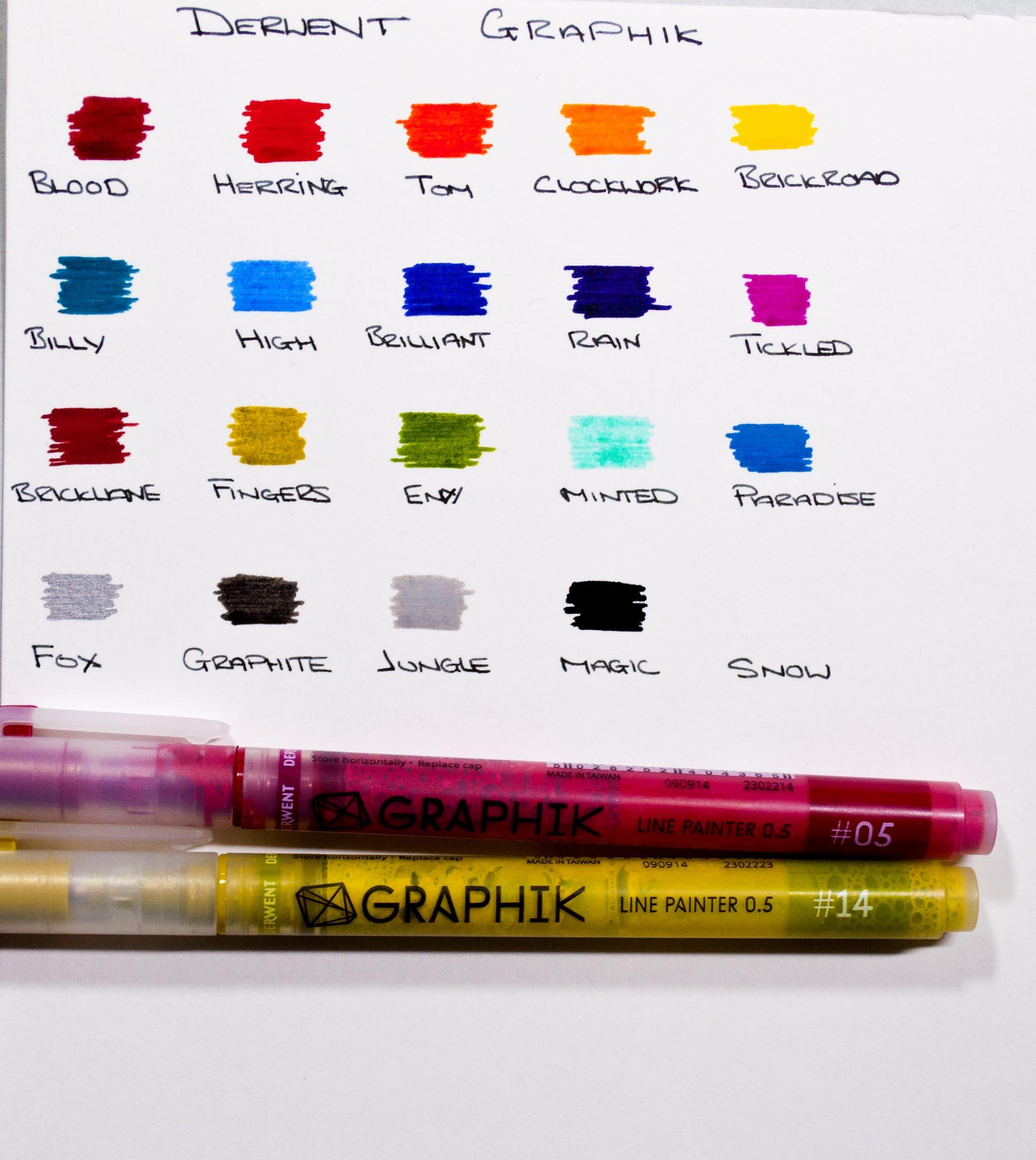 Graphik Swatch Colour Chart Best .jpg