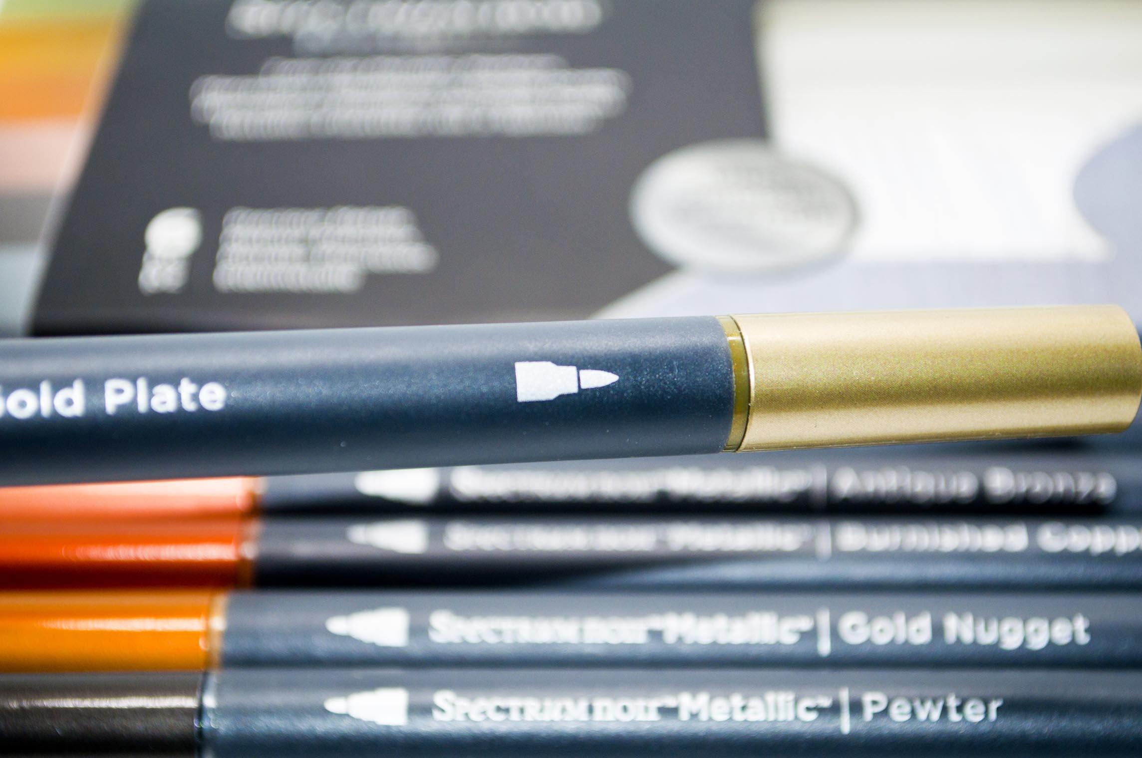 Gold Pen Identifier on barrel.jpg