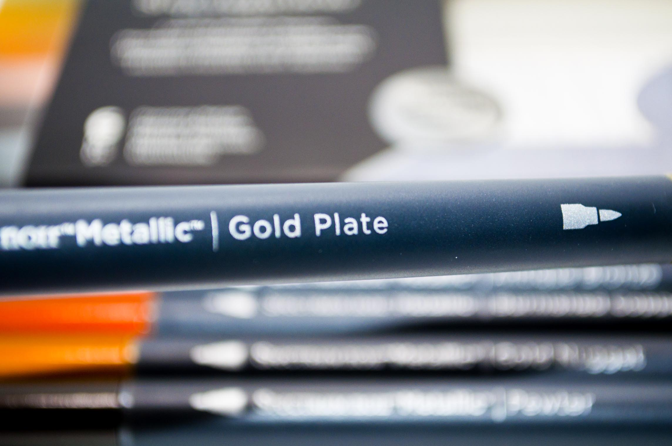 Pigment Name on Metallic Barrel .jpg