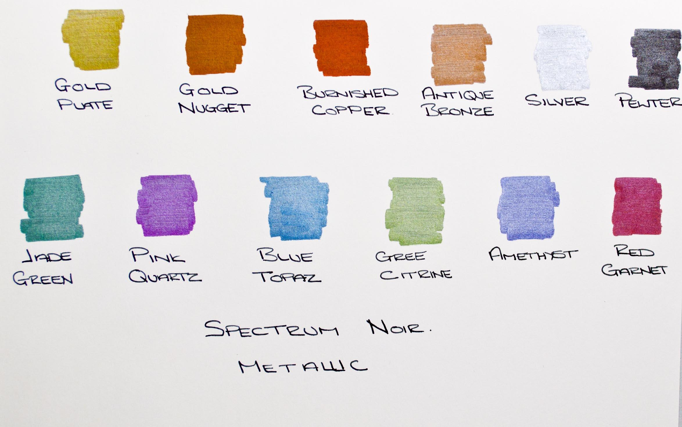 MEtalic colors on White.jpg