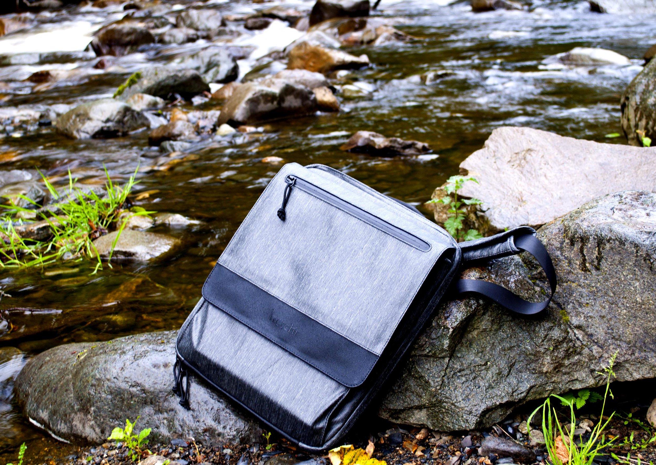 Etchr Waterproof.jpg