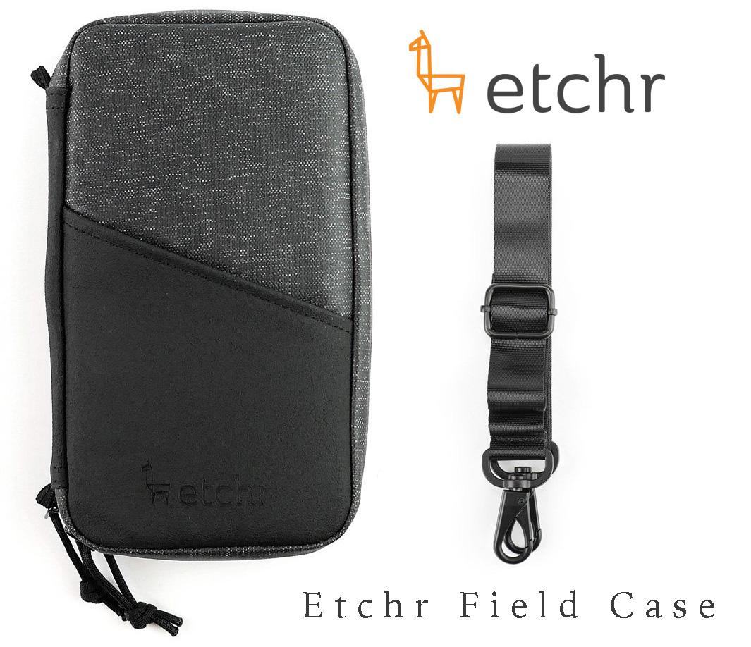 Etchr Field Case.jpg