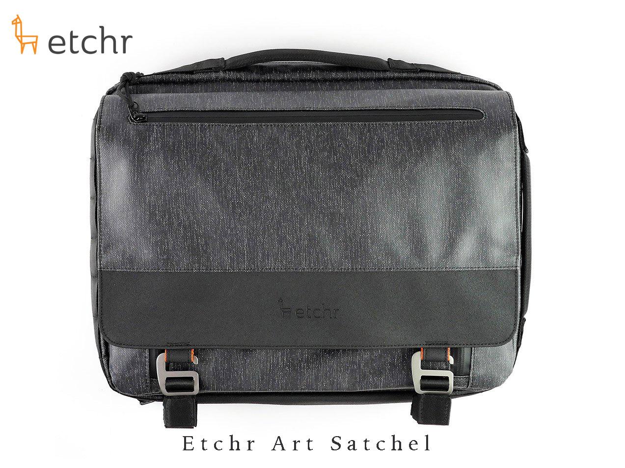 Etchr Art Satchel.jpg