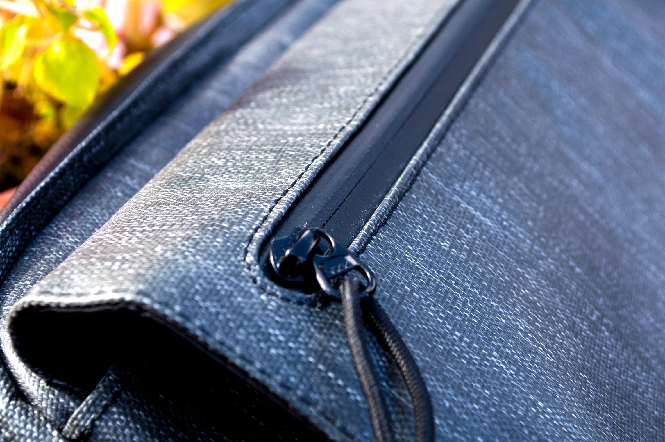 Etcher Pocket Zip.jpg
