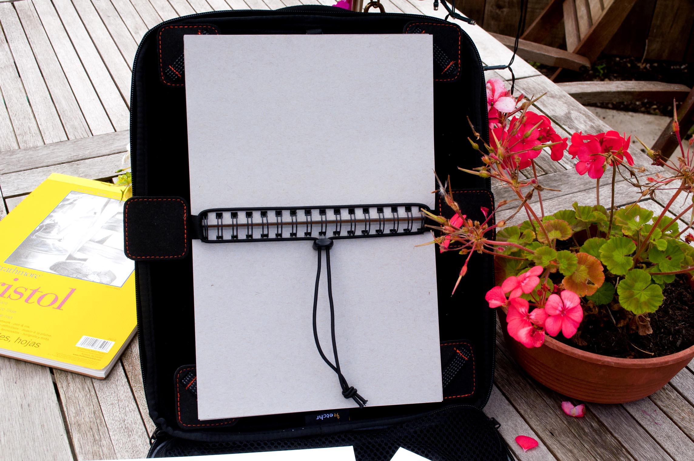 Etchr Spine Holding Book.jpg