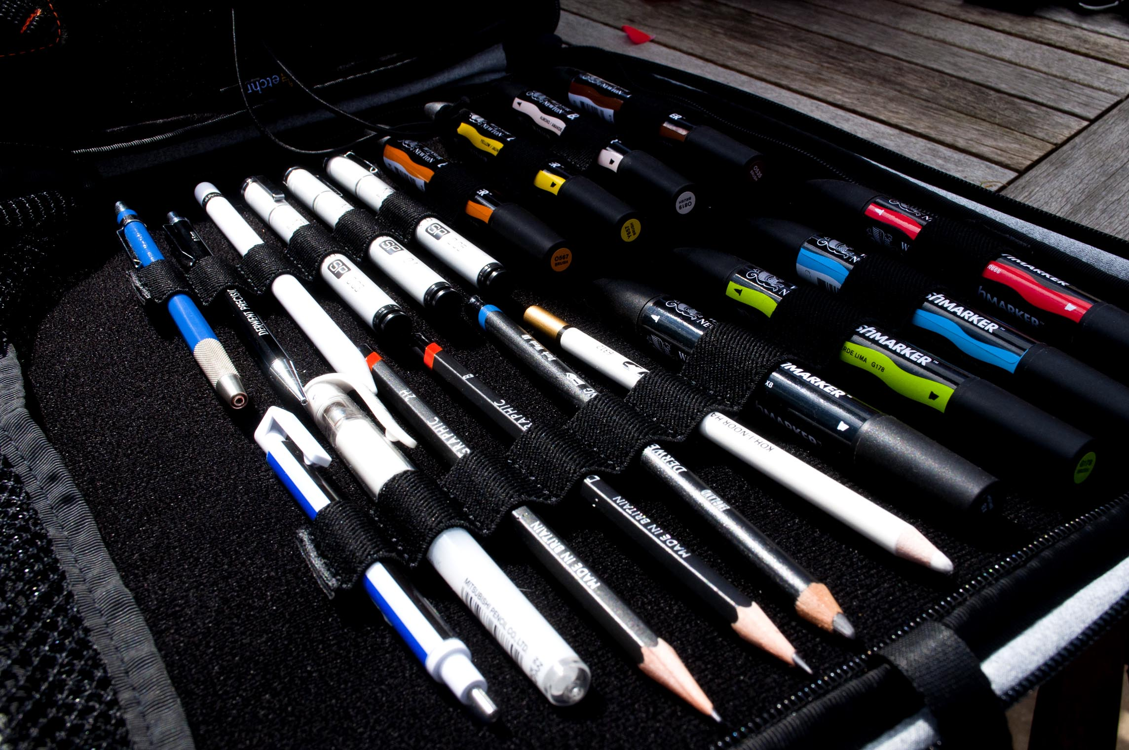 Etcher With Pens and Pencils.jpg