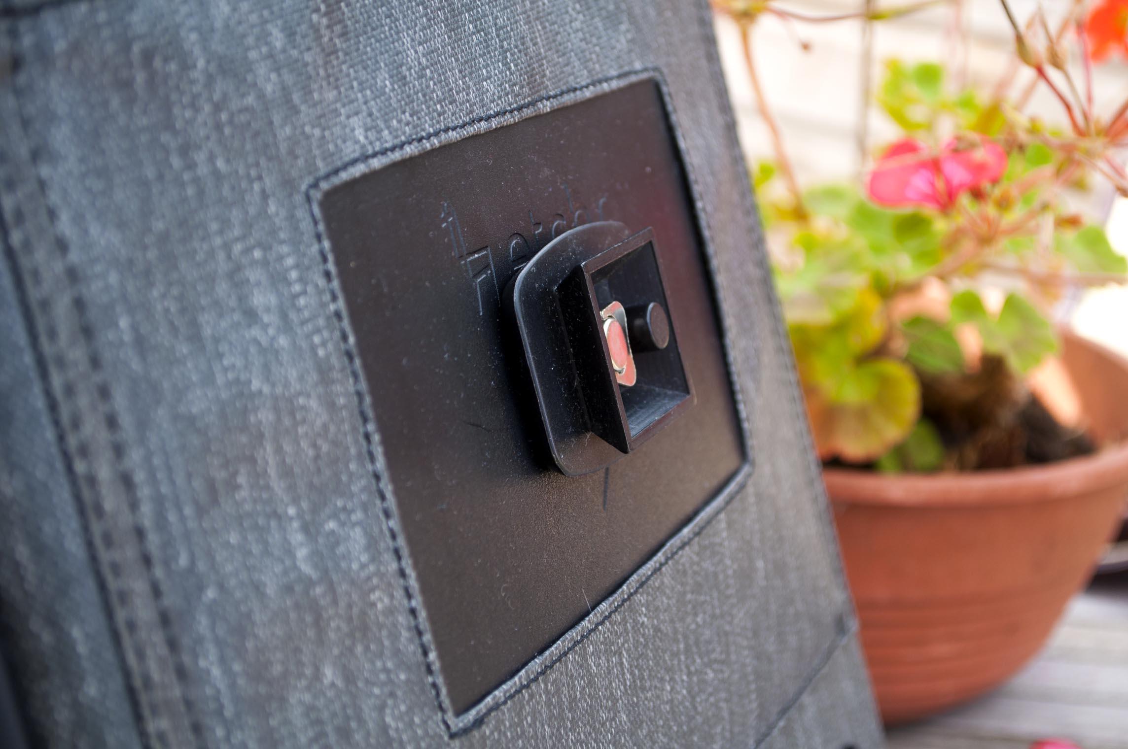 Etcher Side Clip Bipod.jpg