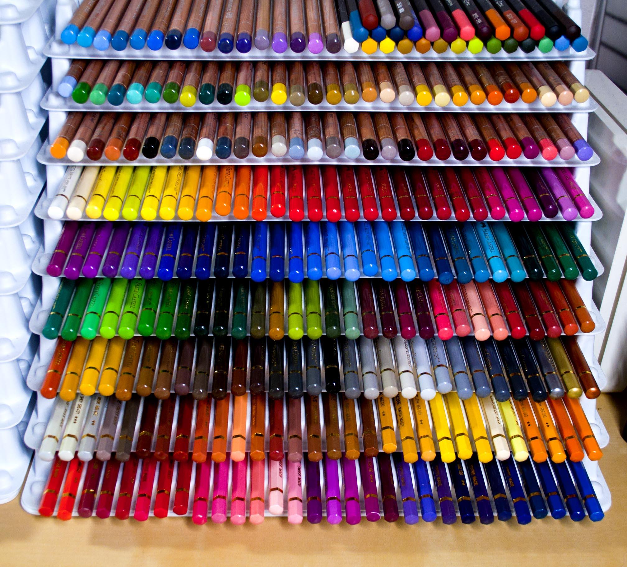 Pencil Stack 1.jpg