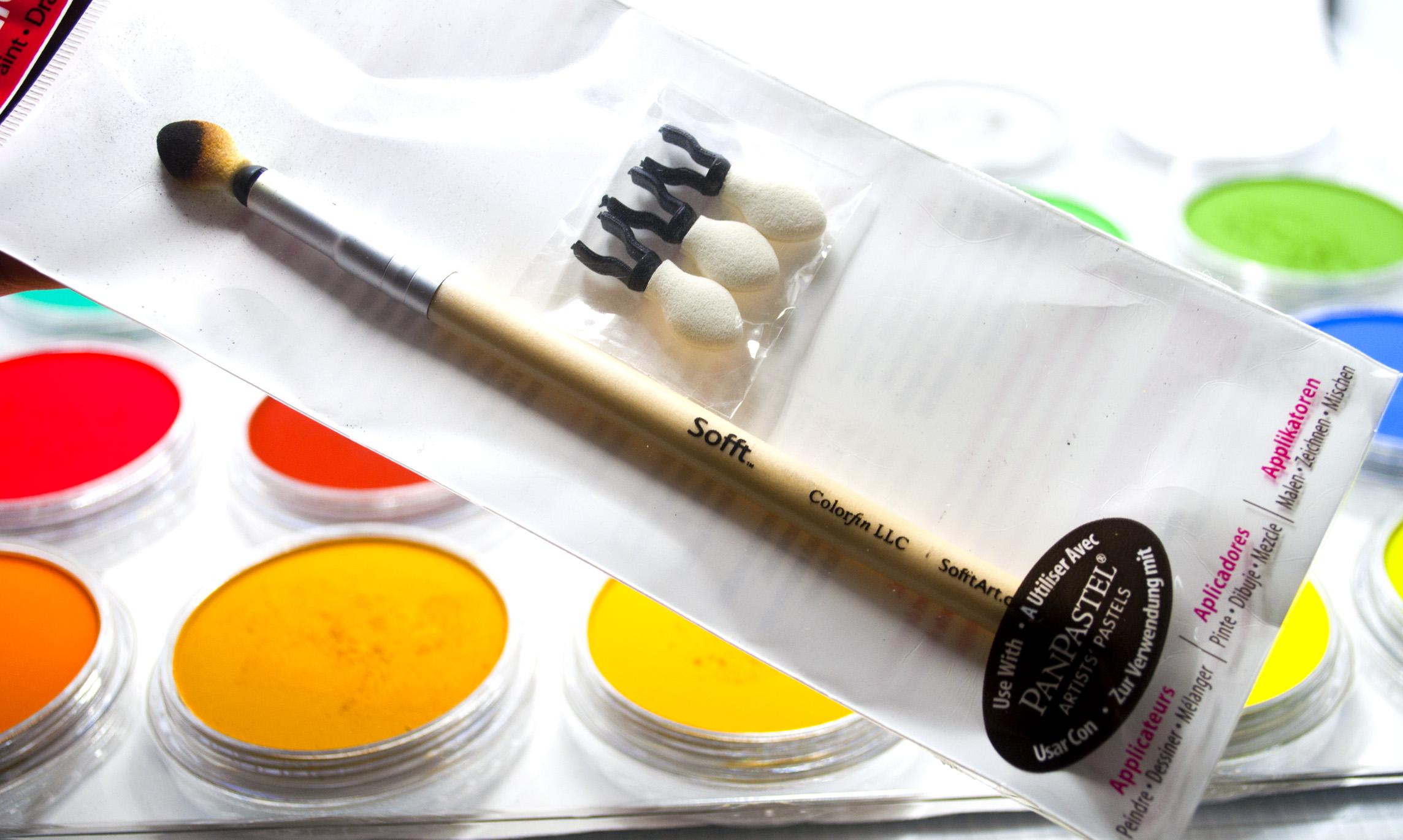 Pan Pastel Stick .jpg
