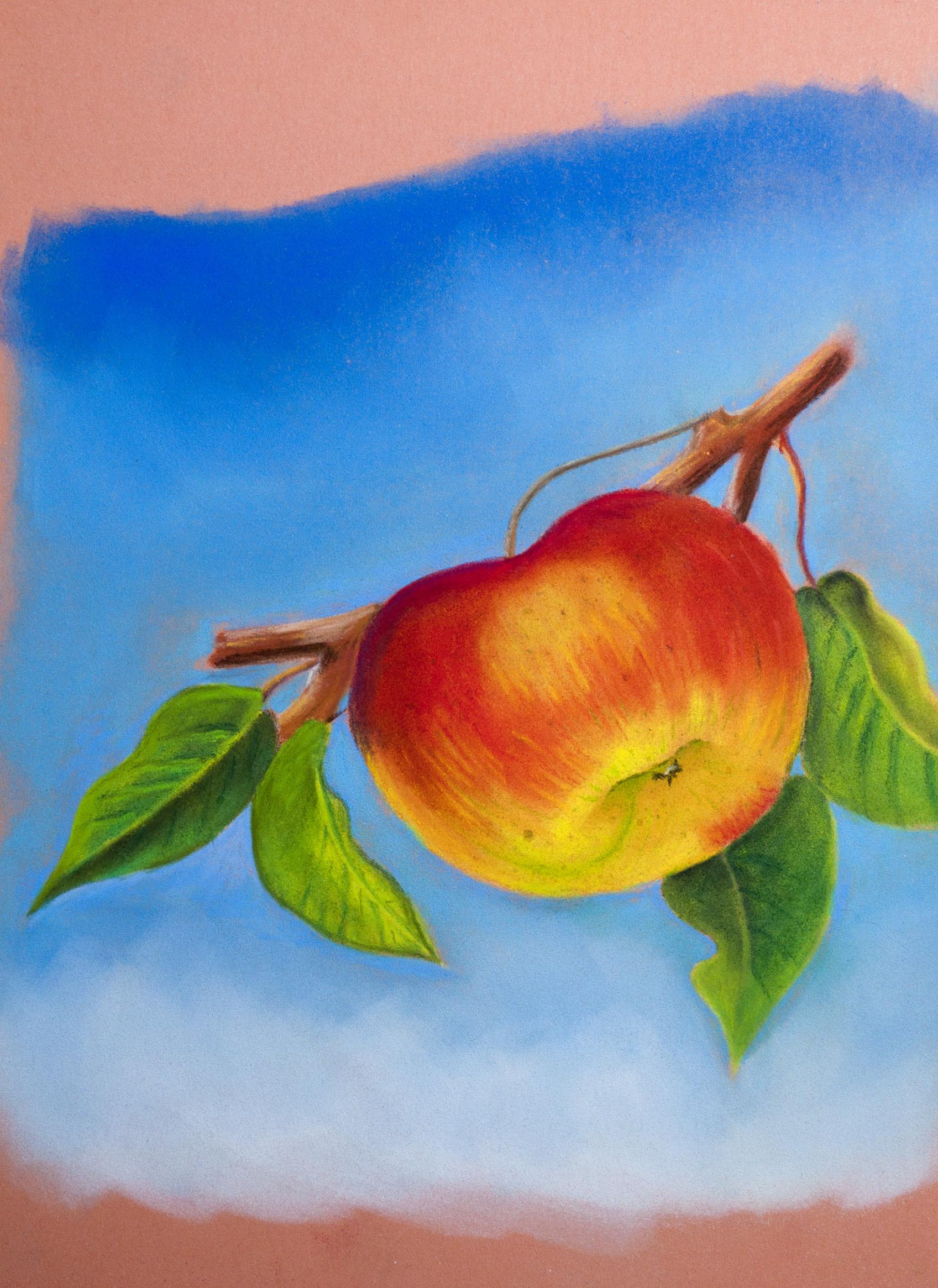 Final Pan PAstel Apple.jpg