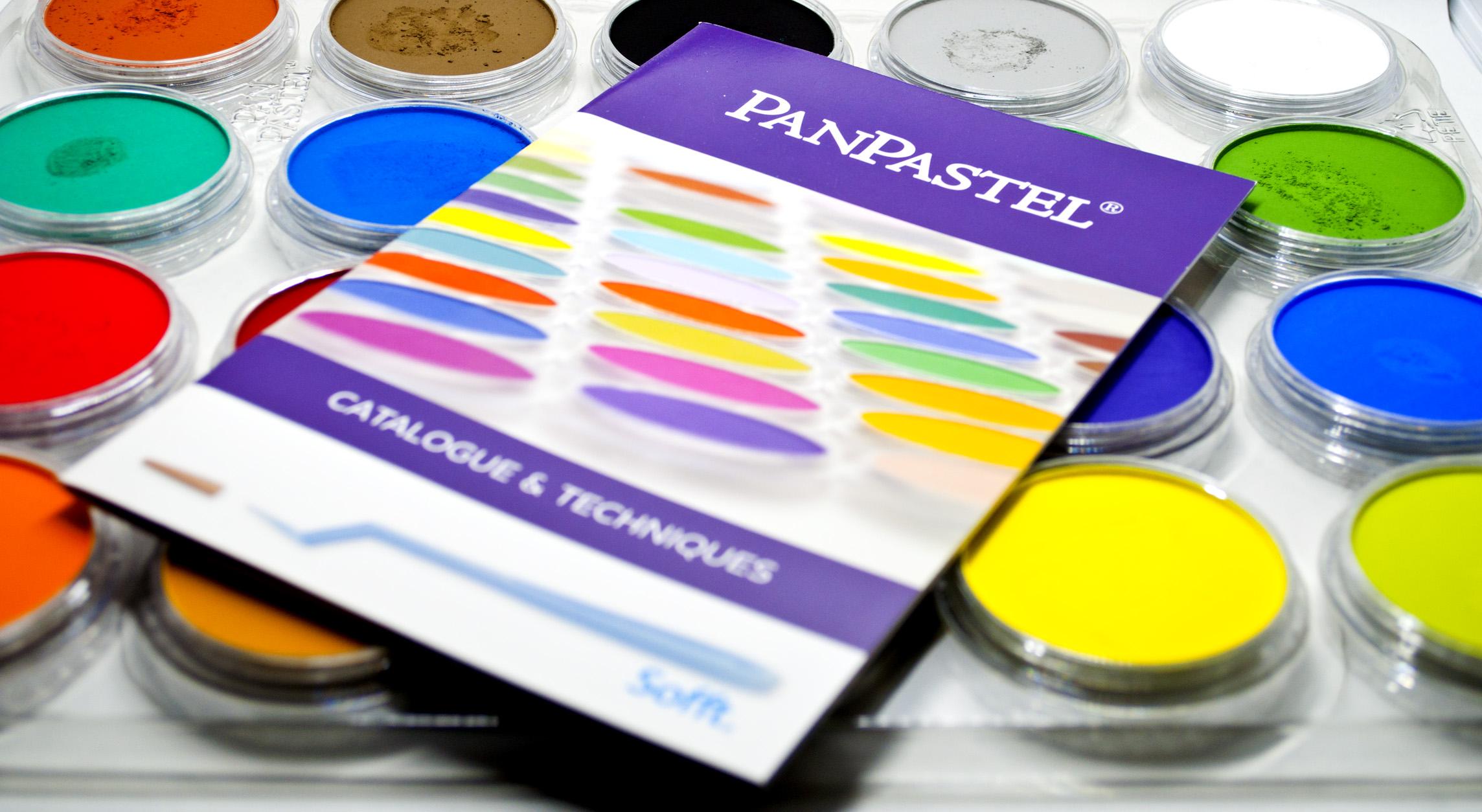 Pan Pastel Booklet.jpg